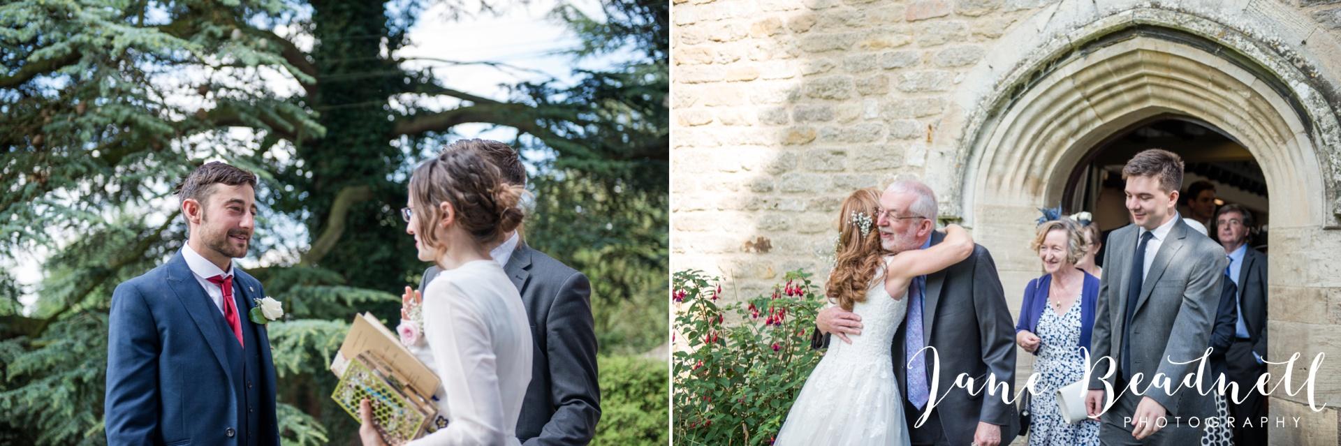 yorkshire-fine-art-wedding-photographer-jane-beadnell-photography-poppleton-york_0062