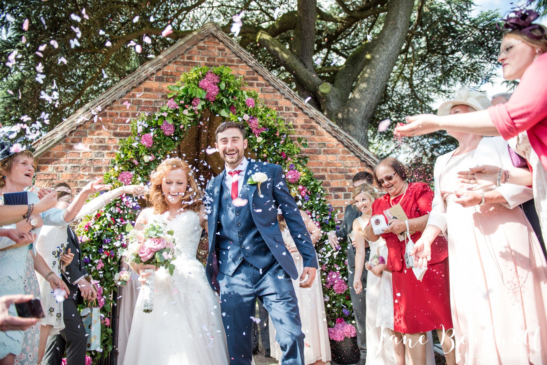 yorkshire-fine-art-wedding-photographer-jane-beadnell-photography-poppleton-york_0063