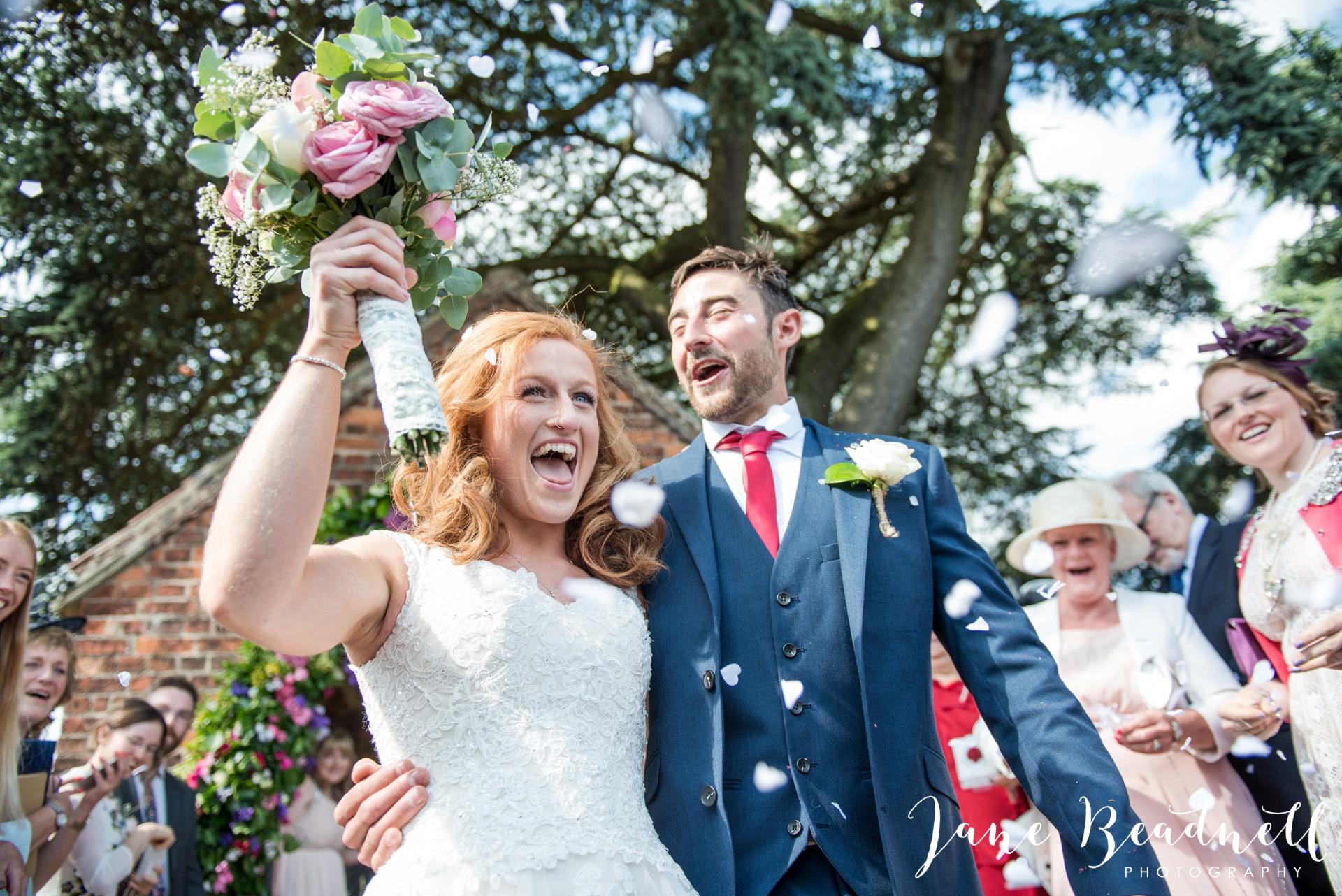 yorkshire-fine-art-wedding-photographer-jane-beadnell-photography-poppleton-york_0064