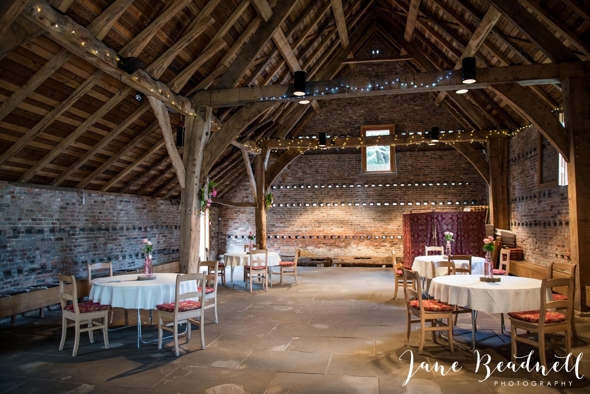 yorkshire-fine-art-wedding-photographer-jane-beadnell-photography-poppleton-york_0065
