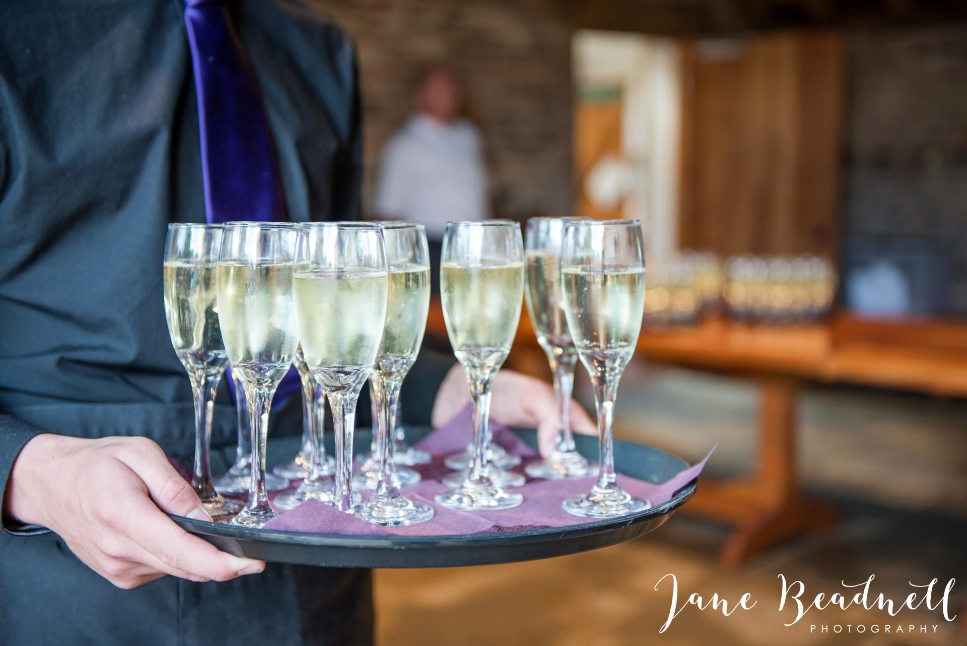yorkshire-fine-art-wedding-photographer-jane-beadnell-photography-poppleton-york_0068