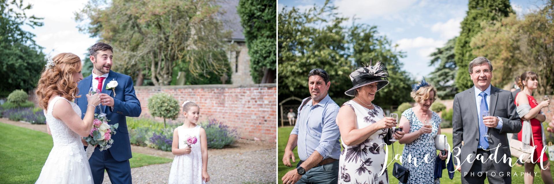yorkshire-fine-art-wedding-photographer-jane-beadnell-photography-poppleton-york_0070