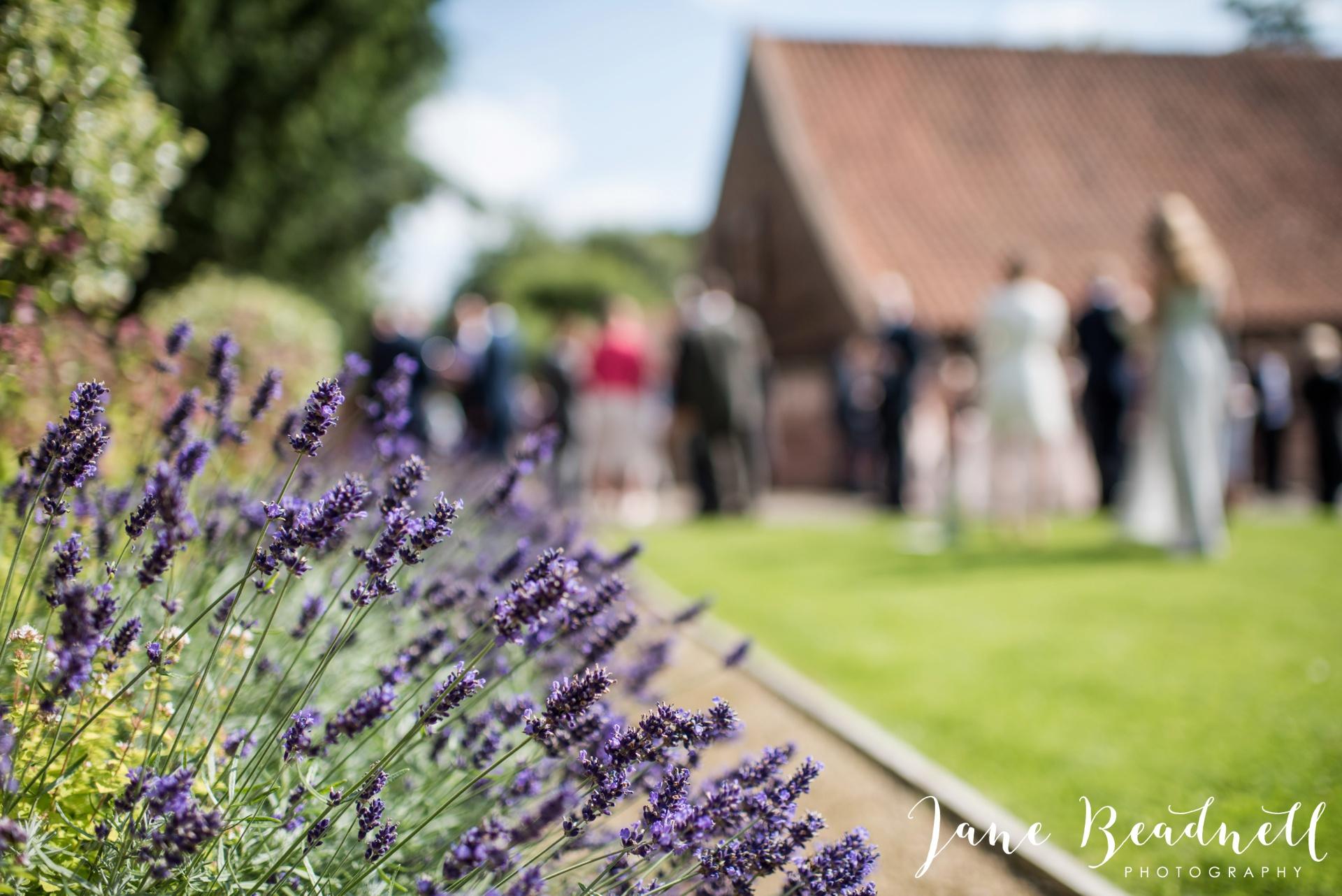 yorkshire-fine-art-wedding-photographer-jane-beadnell-photography-poppleton-york_0071