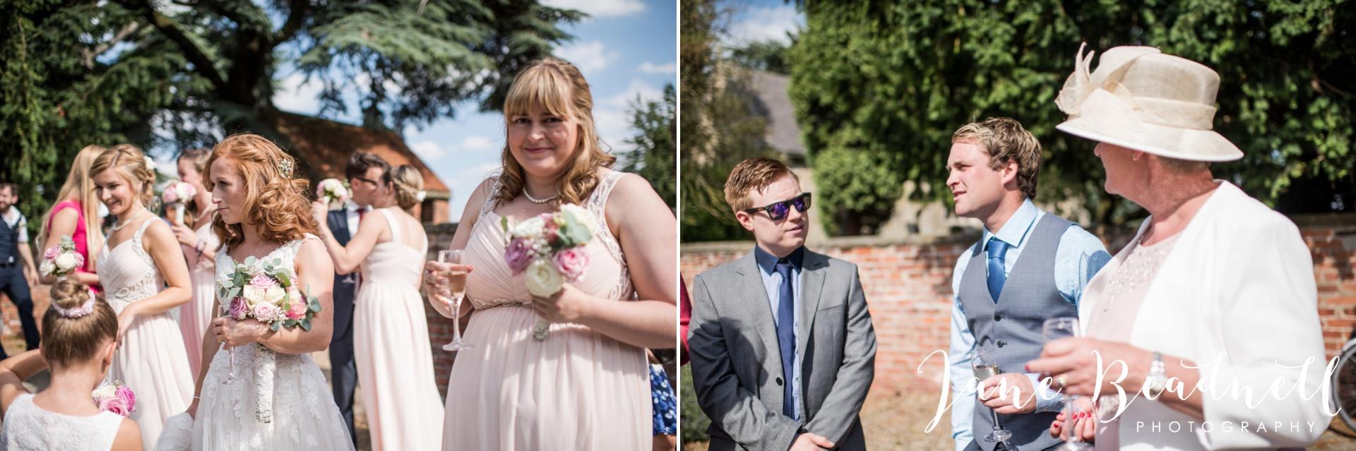 yorkshire-fine-art-wedding-photographer-jane-beadnell-photography-poppleton-york_0072