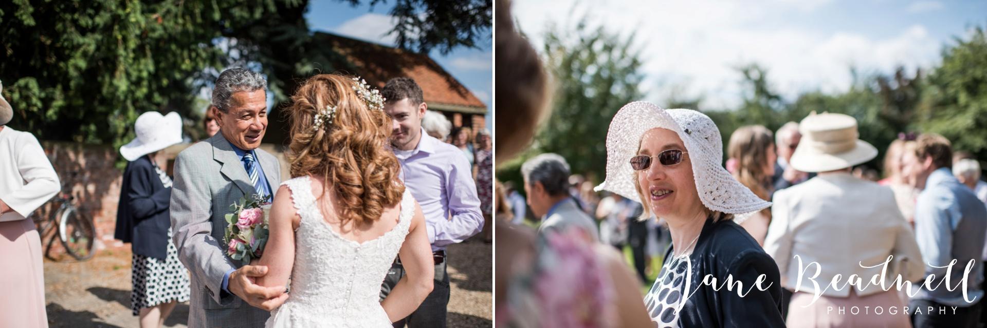 yorkshire-fine-art-wedding-photographer-jane-beadnell-photography-poppleton-york_0073