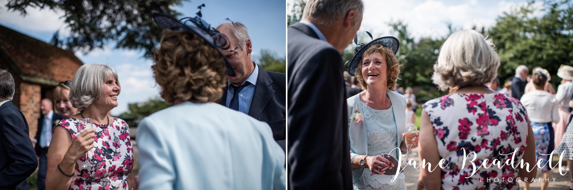 yorkshire-fine-art-wedding-photographer-jane-beadnell-photography-poppleton-york_0074