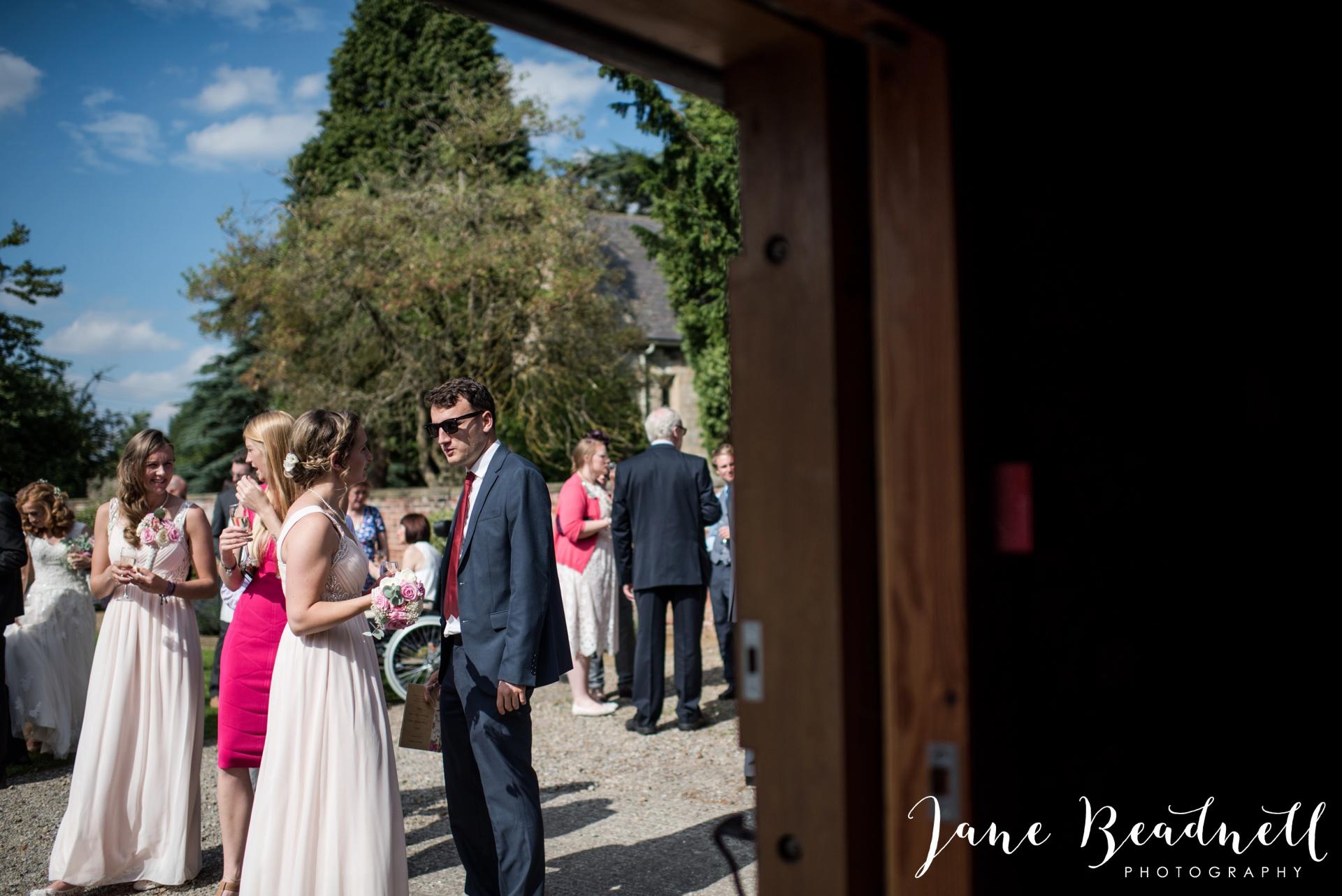 yorkshire-fine-art-wedding-photographer-jane-beadnell-photography-poppleton-york_0076