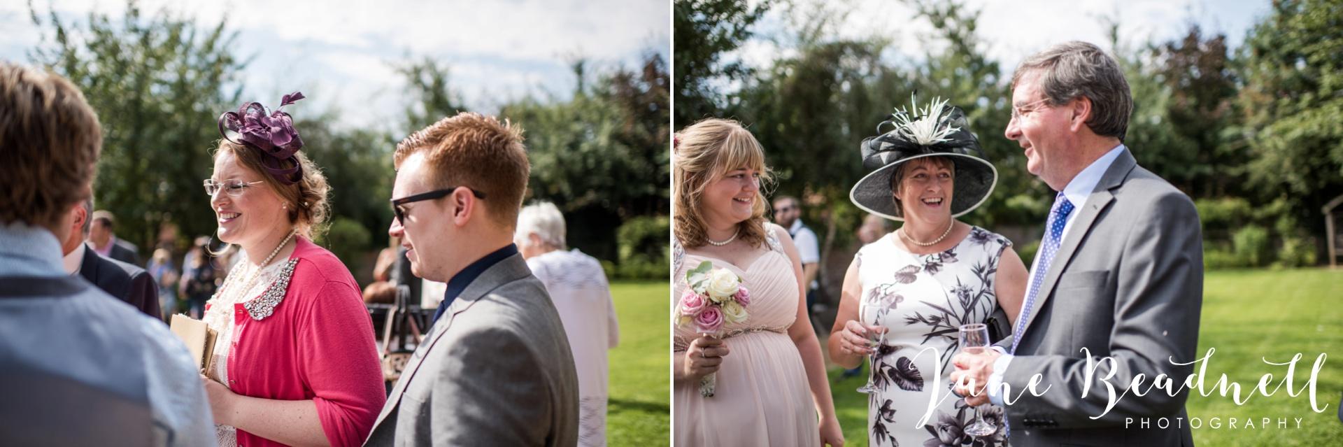 yorkshire-fine-art-wedding-photographer-jane-beadnell-photography-poppleton-york_0077