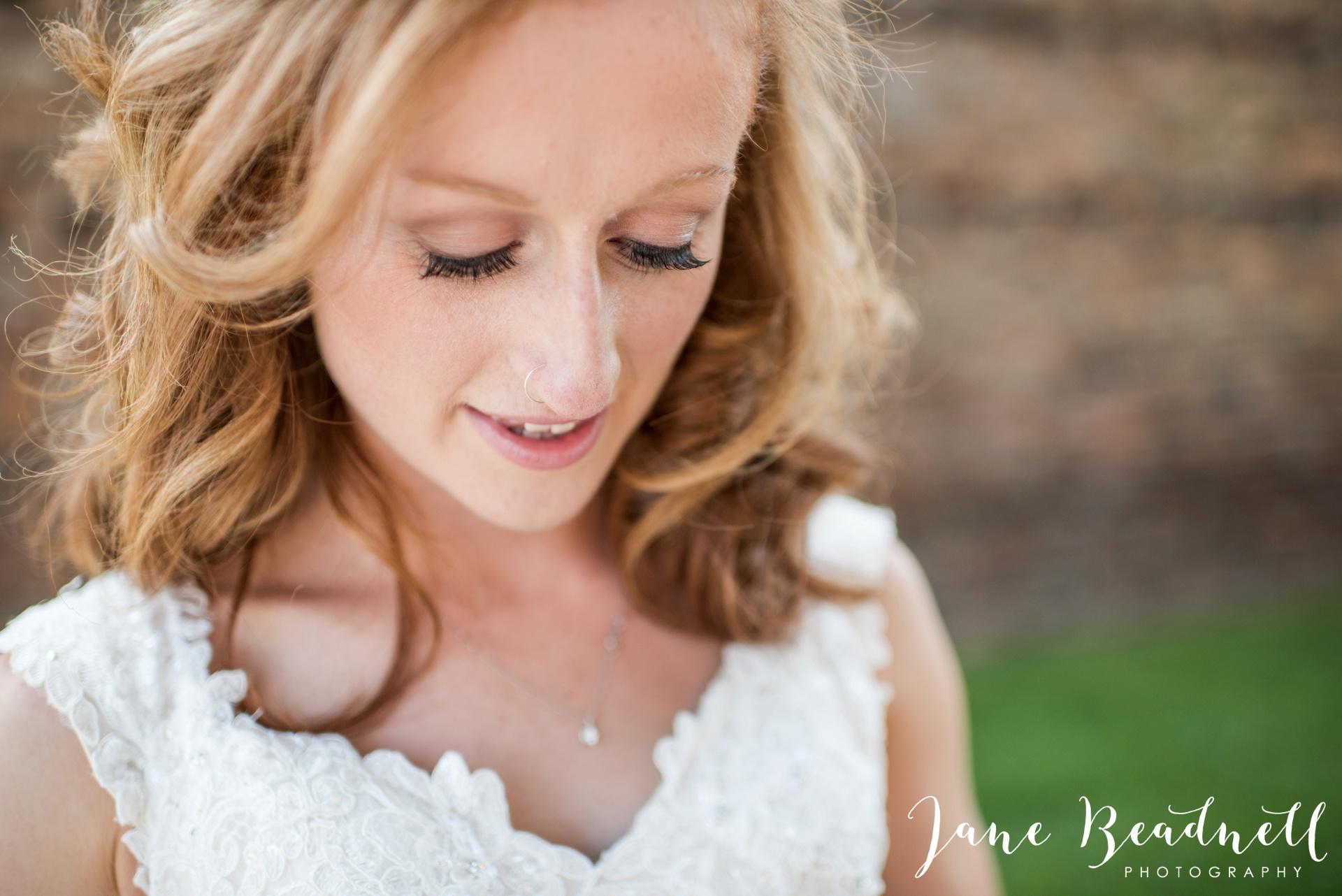 yorkshire-fine-art-wedding-photographer-jane-beadnell-photography-poppleton-york_0080