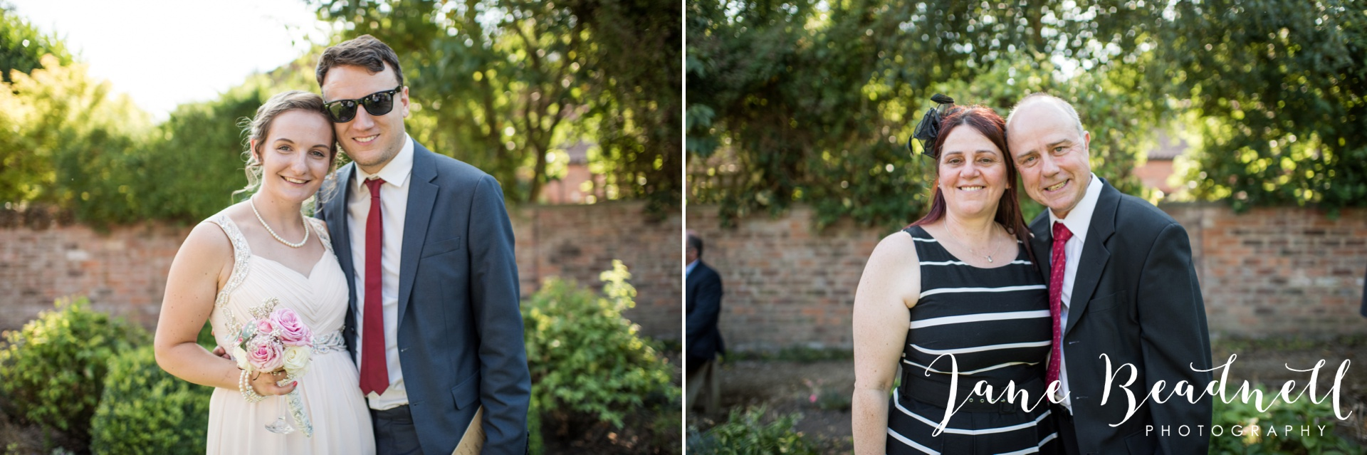 yorkshire-fine-art-wedding-photographer-jane-beadnell-photography-poppleton-york_0082