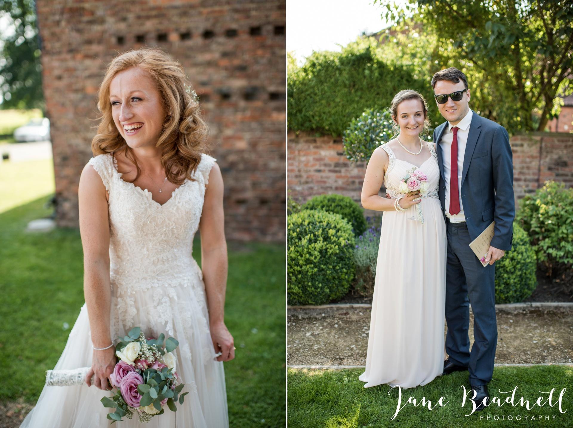 yorkshire-fine-art-wedding-photographer-jane-beadnell-photography-poppleton-york_0083