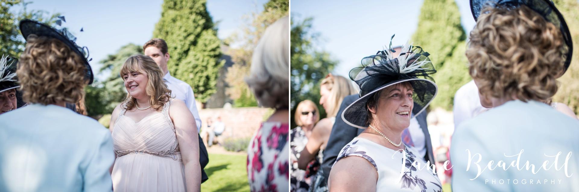 yorkshire-fine-art-wedding-photographer-jane-beadnell-photography-poppleton-york_0084