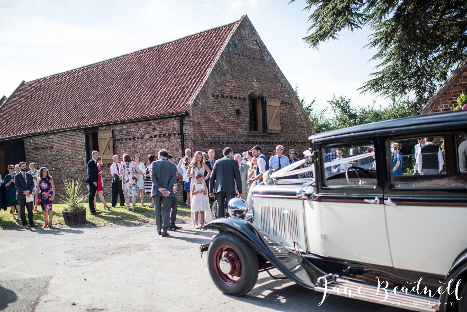 yorkshire-fine-art-wedding-photographer-jane-beadnell-photography-poppleton-york_0086