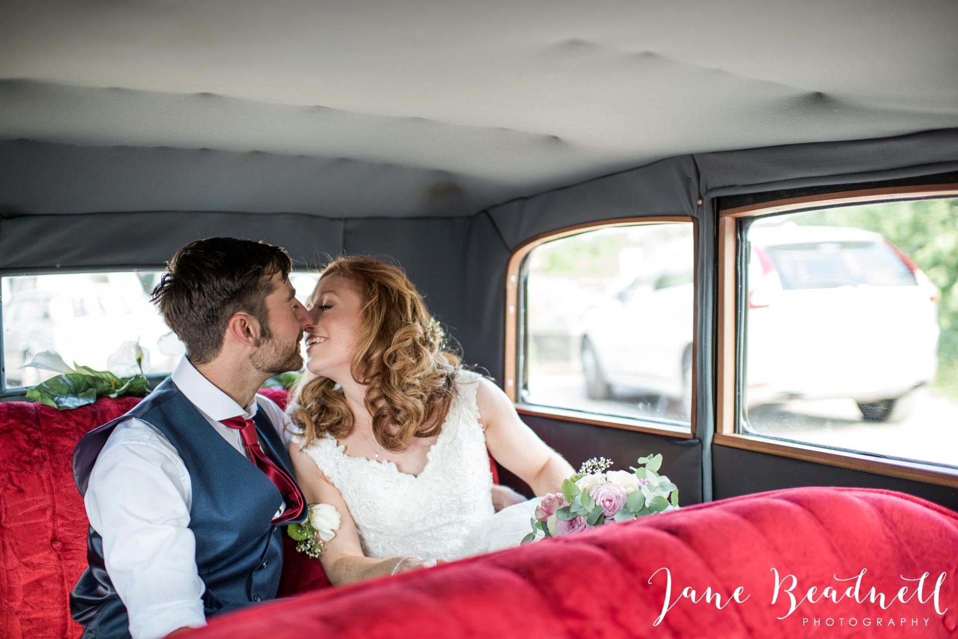 yorkshire-fine-art-wedding-photographer-jane-beadnell-photography-poppleton-york_0087