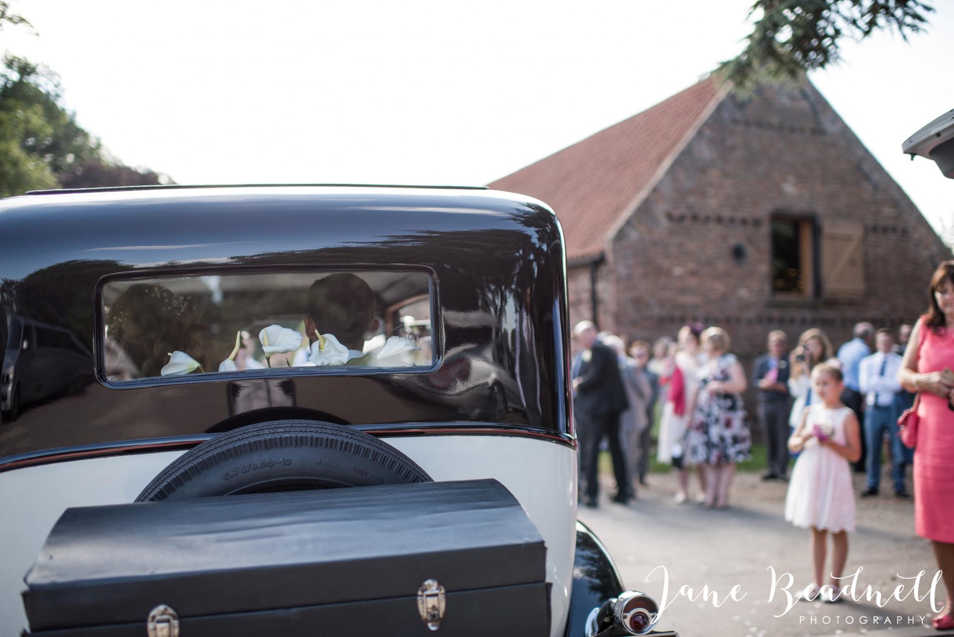 yorkshire-fine-art-wedding-photographer-jane-beadnell-photography-poppleton-york_0088