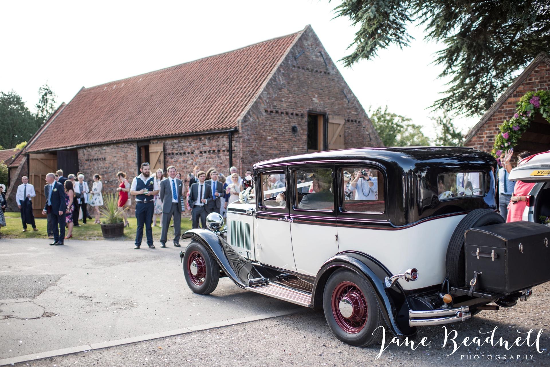 yorkshire-fine-art-wedding-photographer-jane-beadnell-photography-poppleton-york_0089