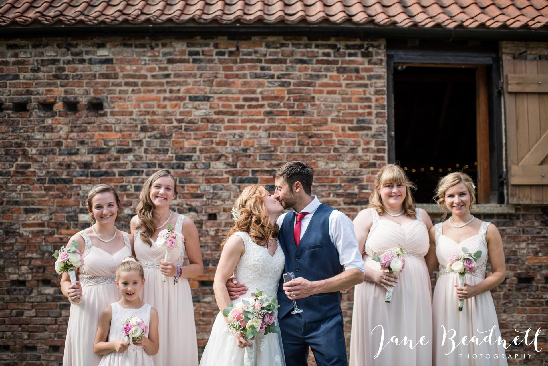 yorkshire-fine-art-wedding-photographer-jane-beadnell-photography-poppleton-york_0090