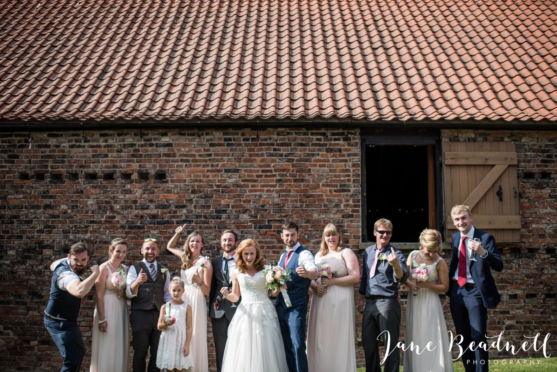 yorkshire-fine-art-wedding-photographer-jane-beadnell-photography-poppleton-york_0091
