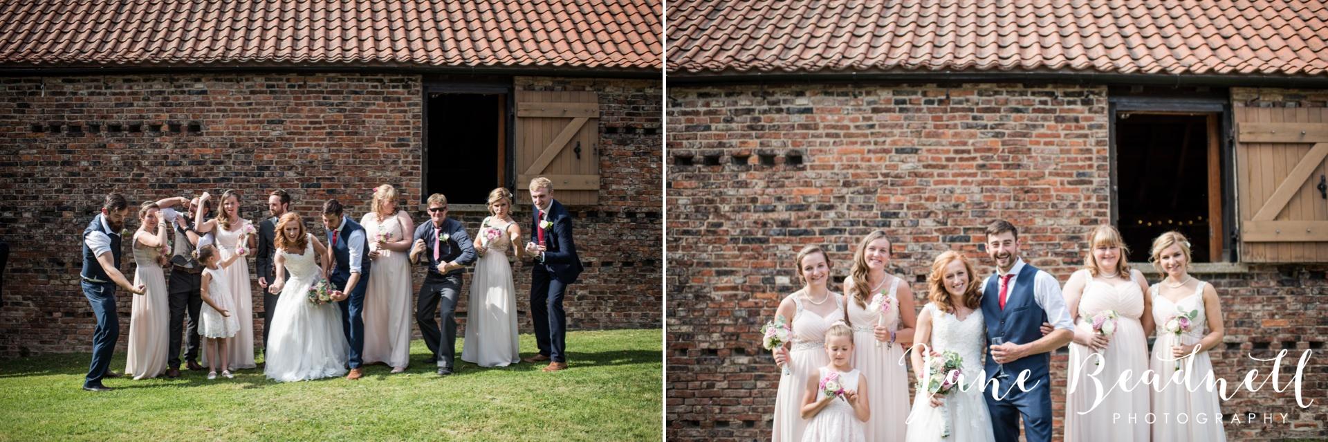 yorkshire-fine-art-wedding-photographer-jane-beadnell-photography-poppleton-york_0092