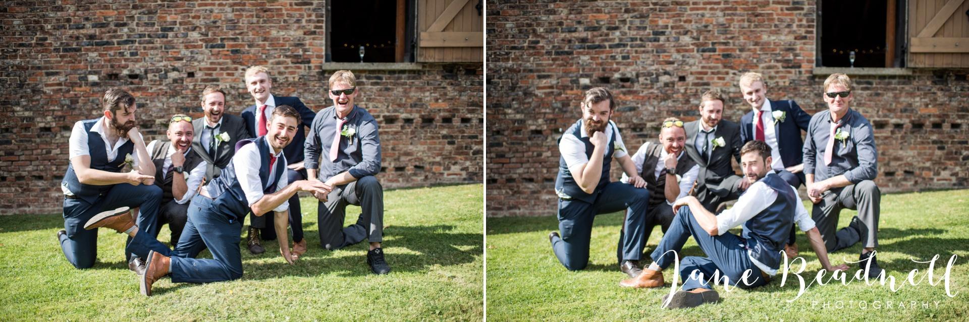yorkshire-fine-art-wedding-photographer-jane-beadnell-photography-poppleton-york_0093