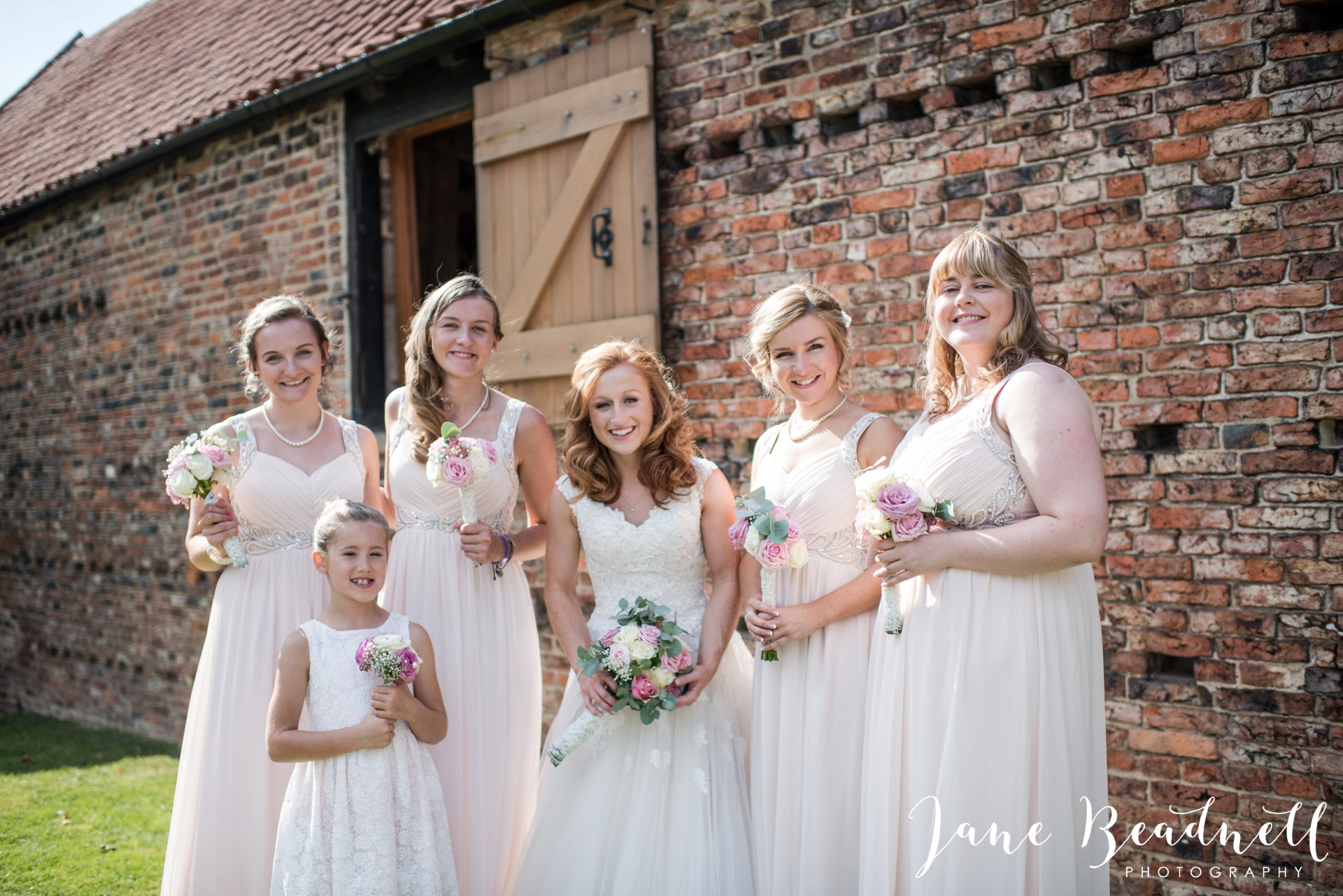 yorkshire-fine-art-wedding-photographer-jane-beadnell-photography-poppleton-york_0094