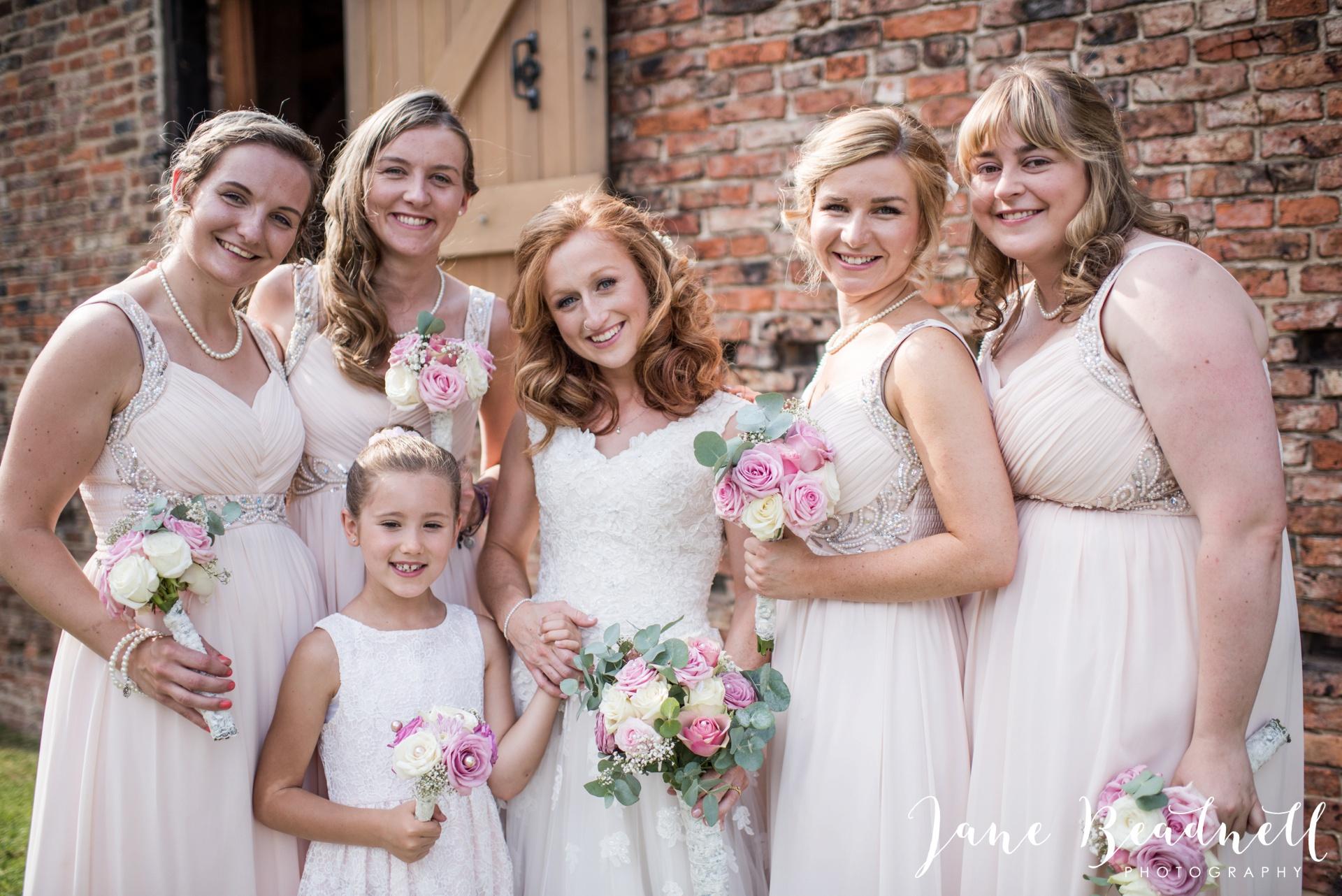 yorkshire-fine-art-wedding-photographer-jane-beadnell-photography-poppleton-york_0095