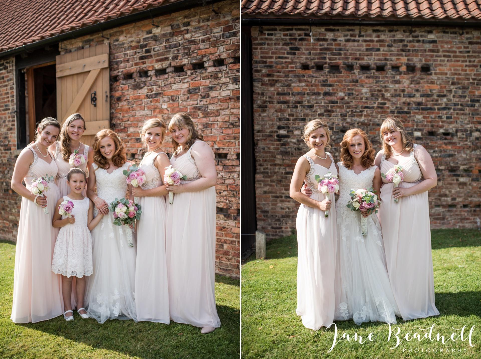 yorkshire-fine-art-wedding-photographer-jane-beadnell-photography-poppleton-york_0096