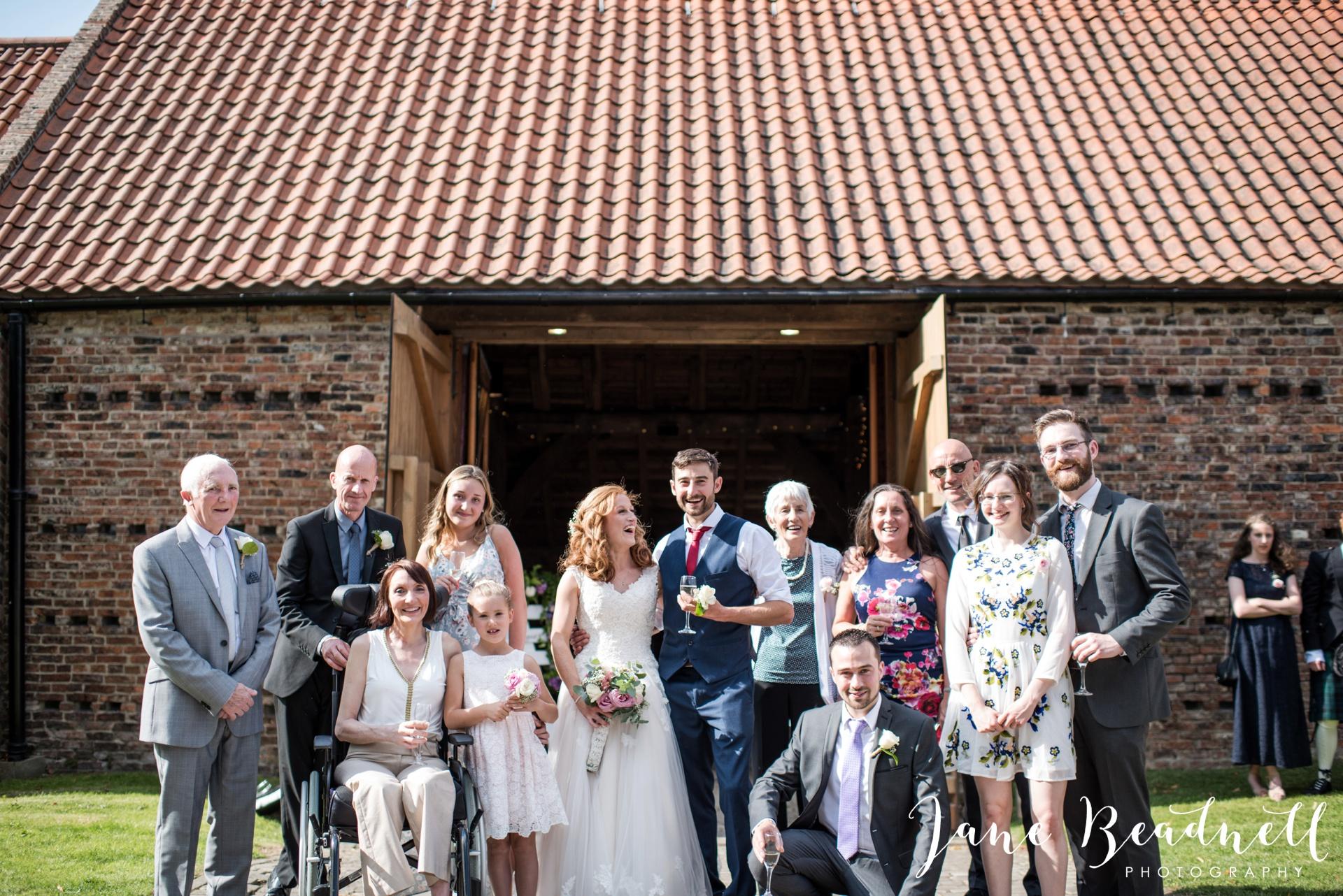 yorkshire-fine-art-wedding-photographer-jane-beadnell-photography-poppleton-york_0097