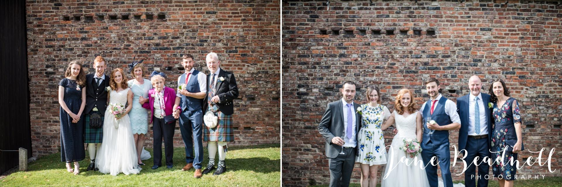 yorkshire-fine-art-wedding-photographer-jane-beadnell-photography-poppleton-york_0098