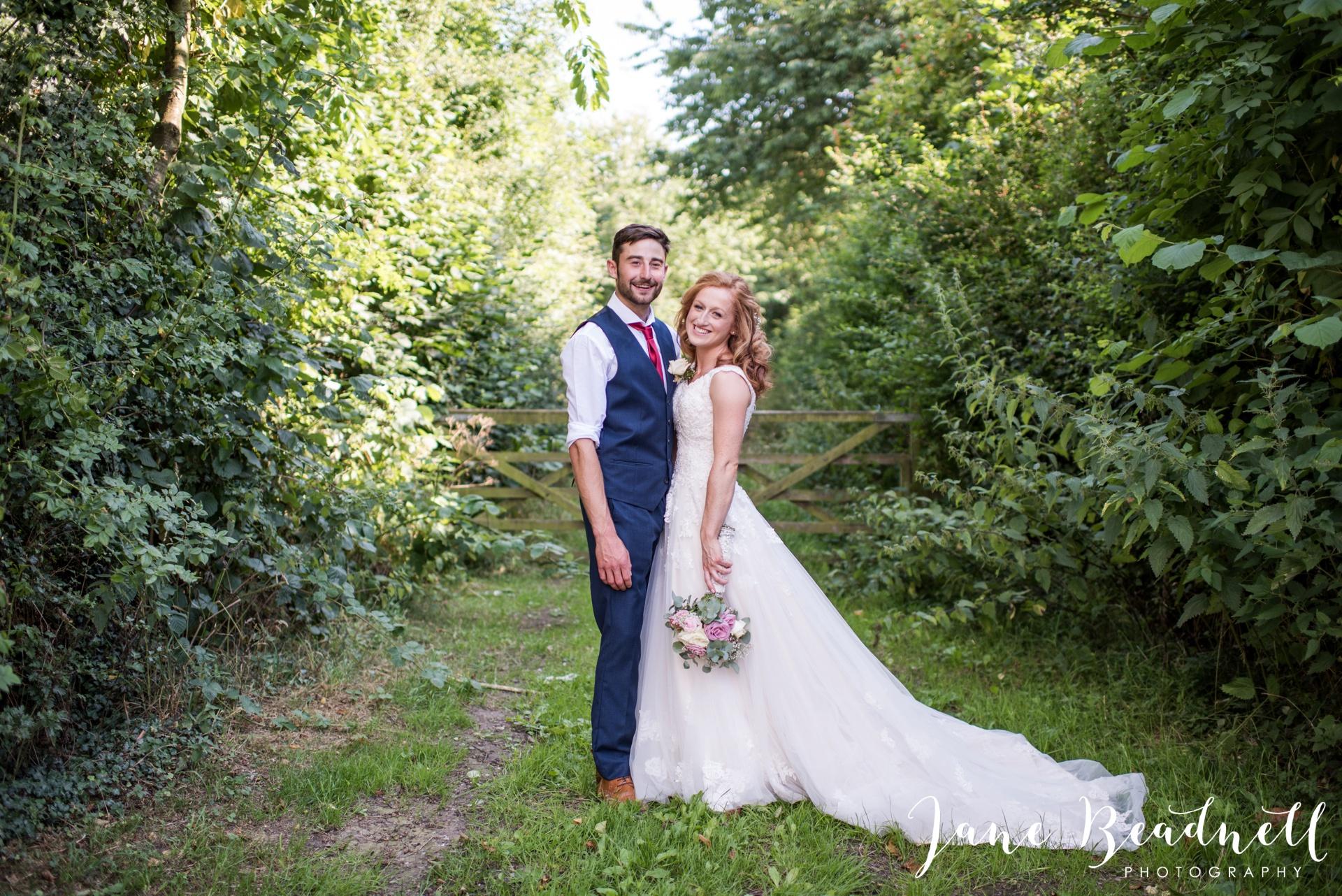 yorkshire-fine-art-wedding-photographer-jane-beadnell-photography-poppleton-york_0099