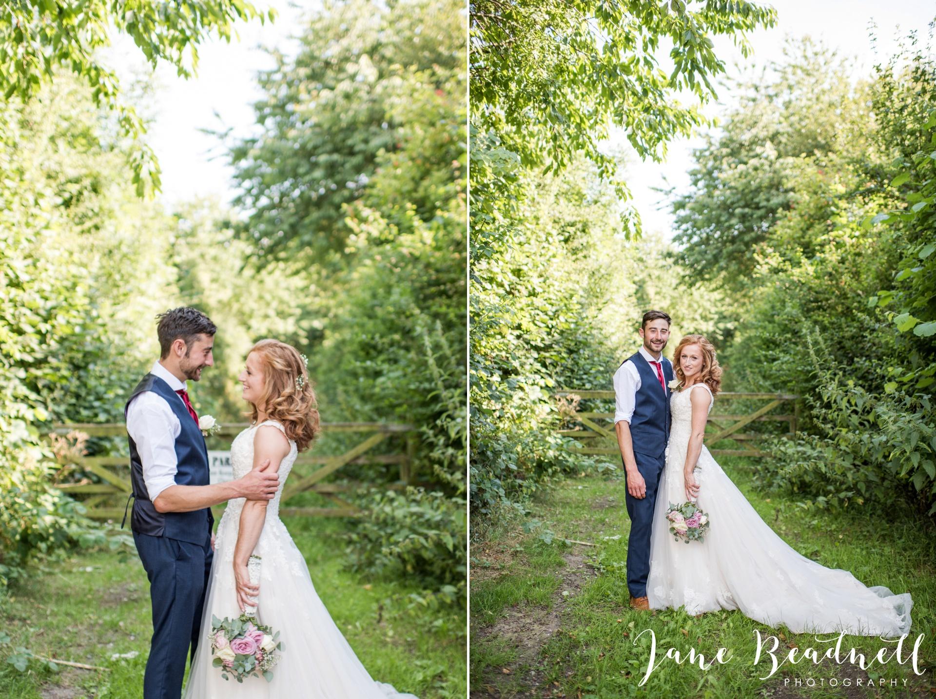 yorkshire-fine-art-wedding-photographer-jane-beadnell-photography-poppleton-york_0101