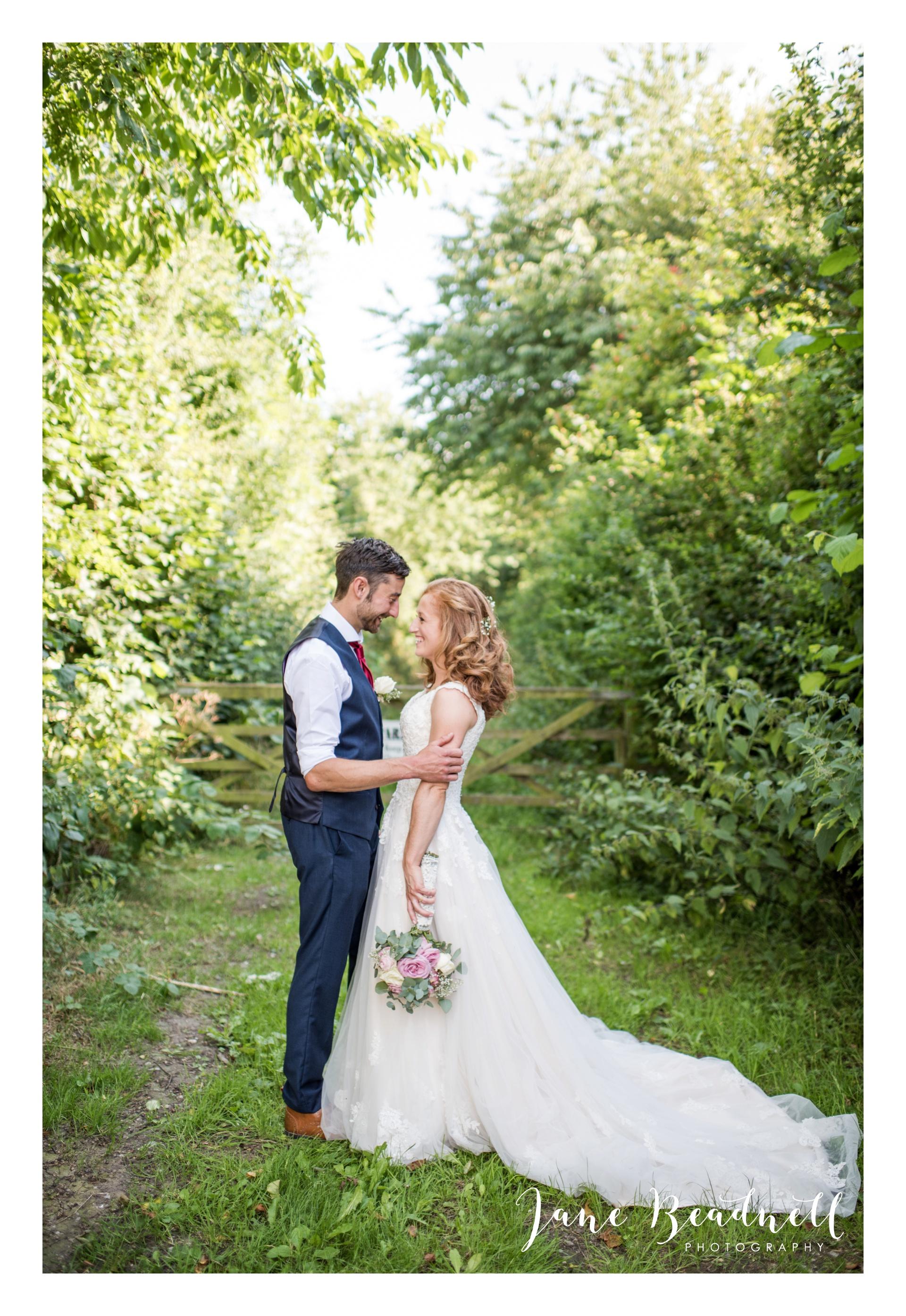 yorkshire-fine-art-wedding-photographer-jane-beadnell-photography-poppleton-york_0102