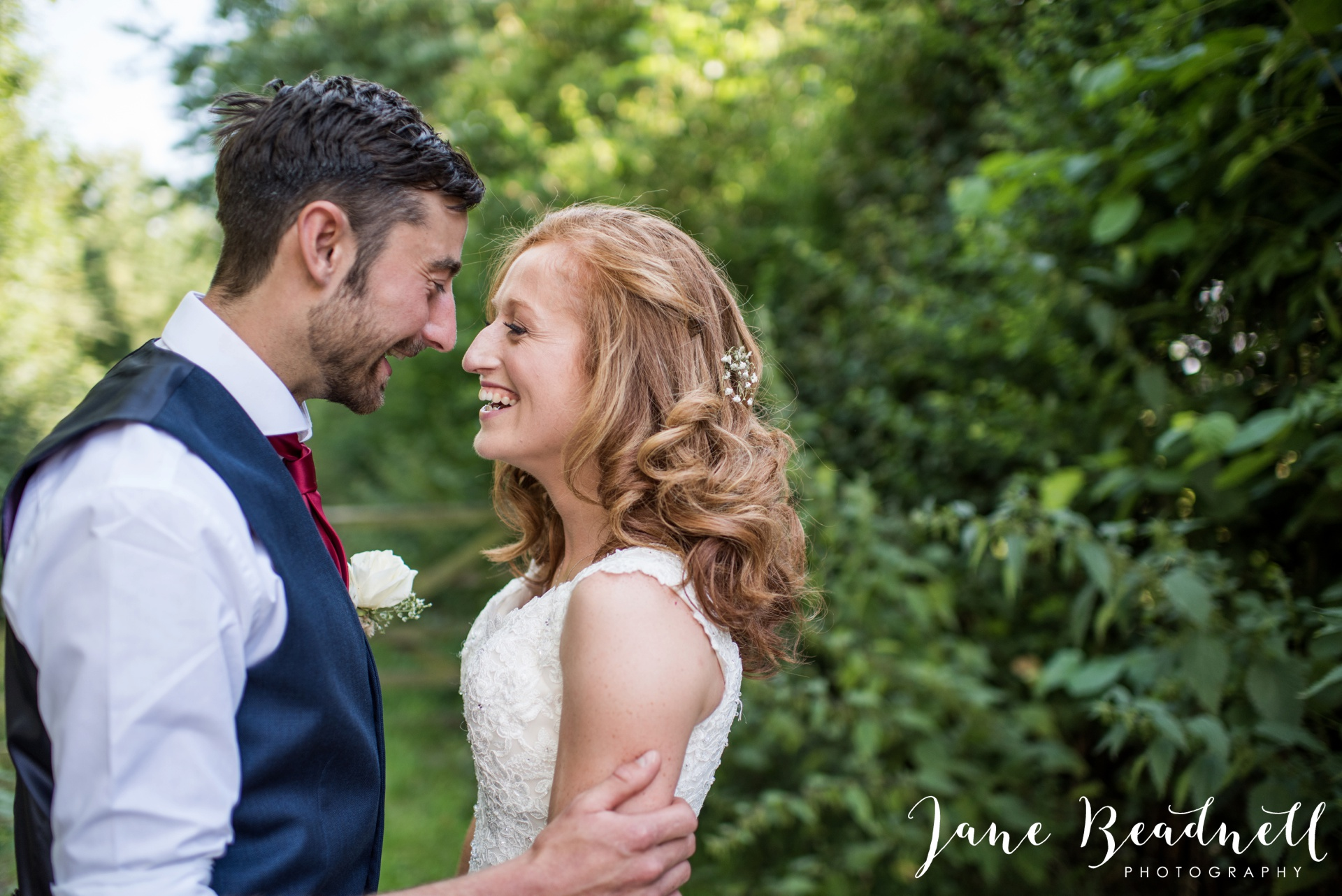 yorkshire-fine-art-wedding-photographer-jane-beadnell-photography-poppleton-york_0104