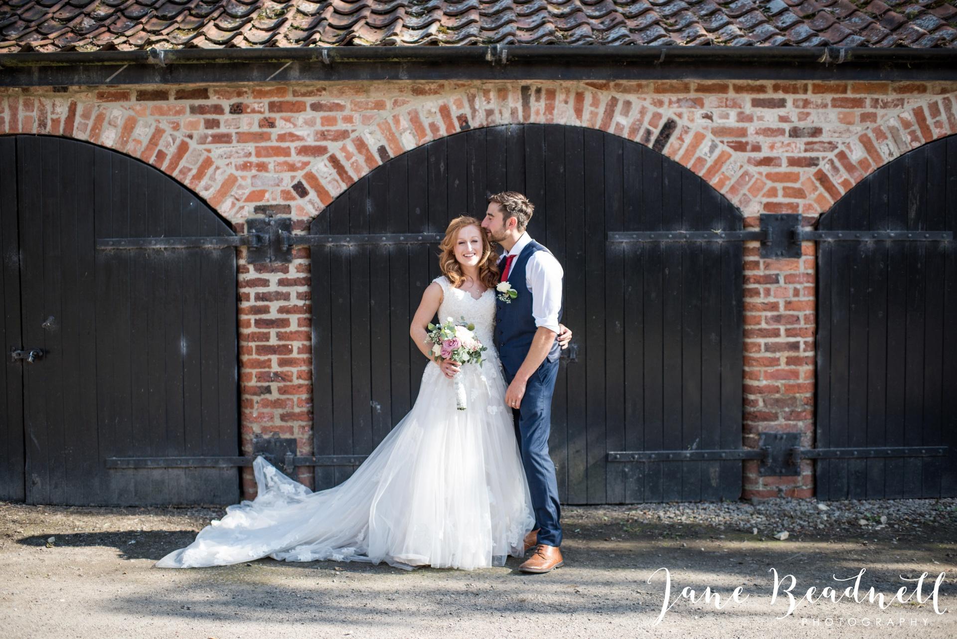 yorkshire-fine-art-wedding-photographer-jane-beadnell-photography-poppleton-york_0105