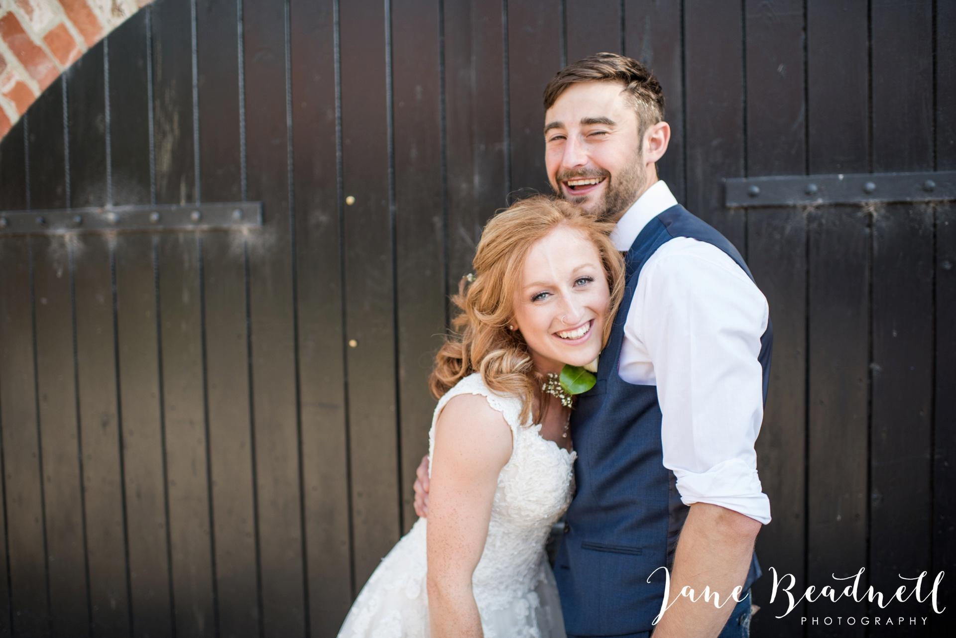 yorkshire-fine-art-wedding-photographer-jane-beadnell-photography-poppleton-york_0107