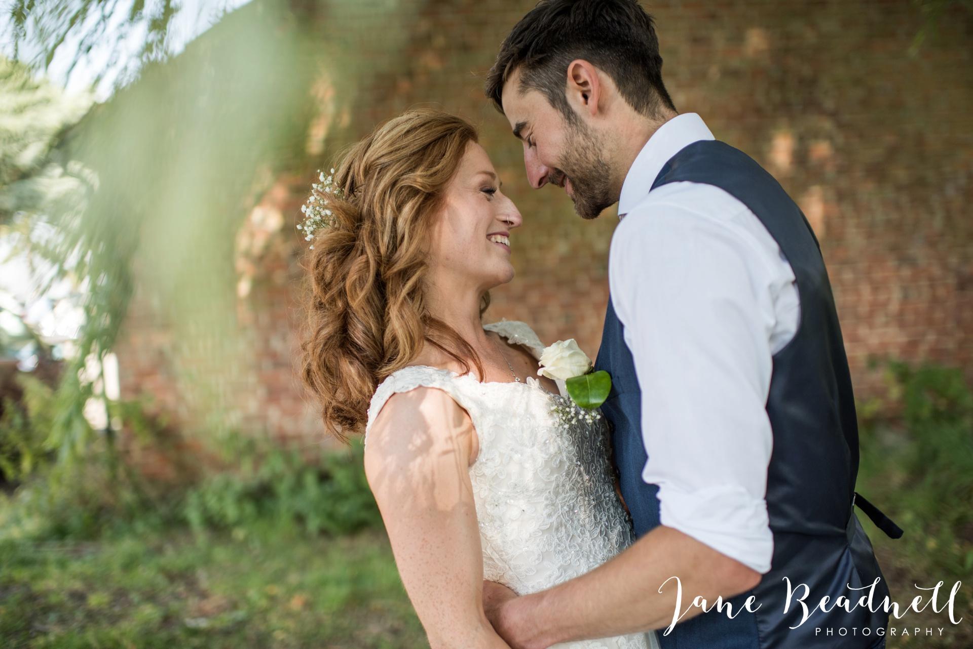 yorkshire-fine-art-wedding-photographer-jane-beadnell-photography-poppleton-york_0108