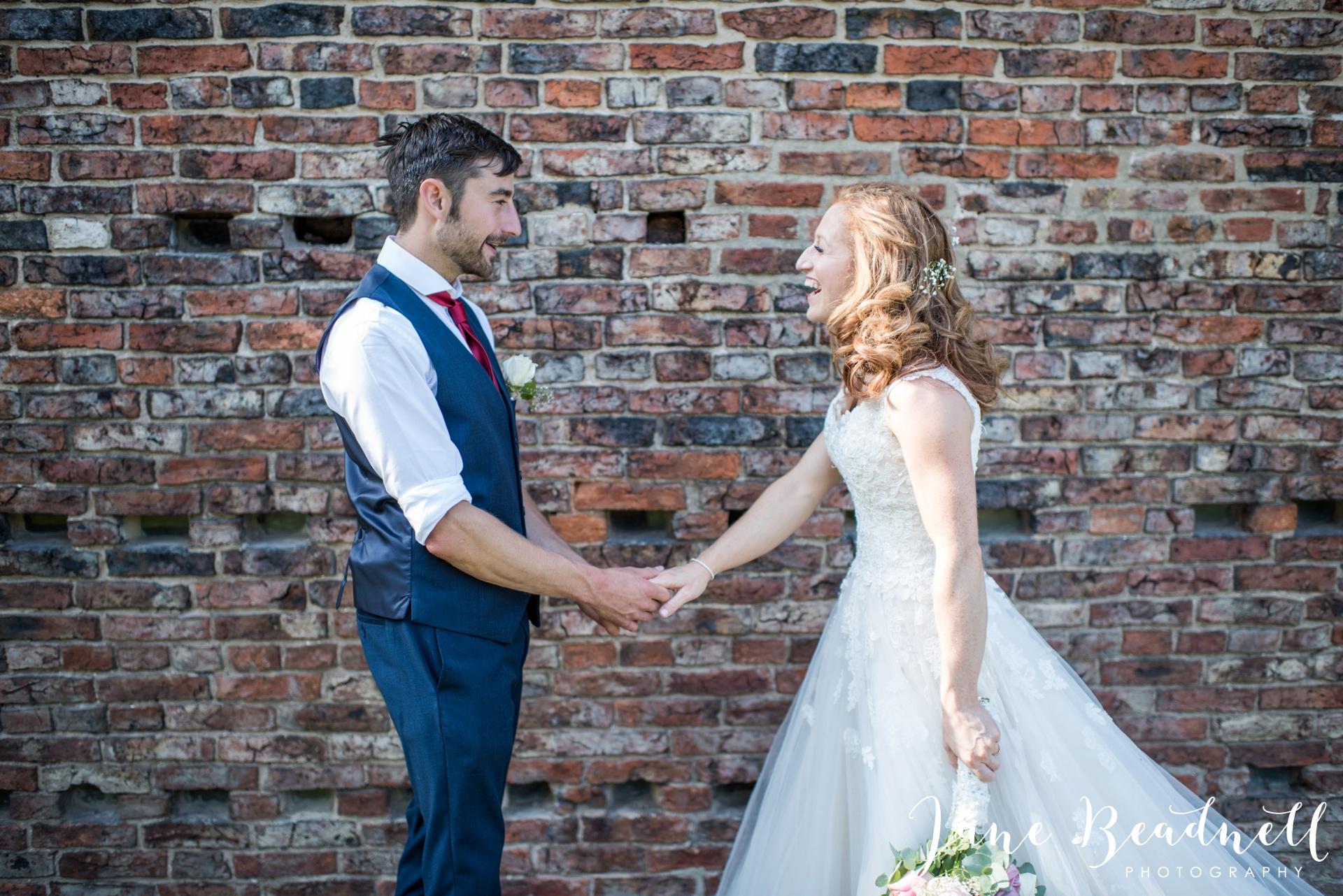 yorkshire-fine-art-wedding-photographer-jane-beadnell-photography-poppleton-york_0109