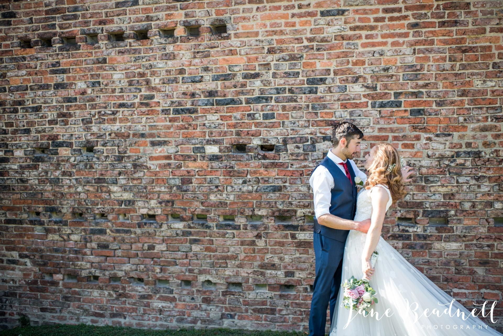 yorkshire-fine-art-wedding-photographer-jane-beadnell-photography-poppleton-york_0110