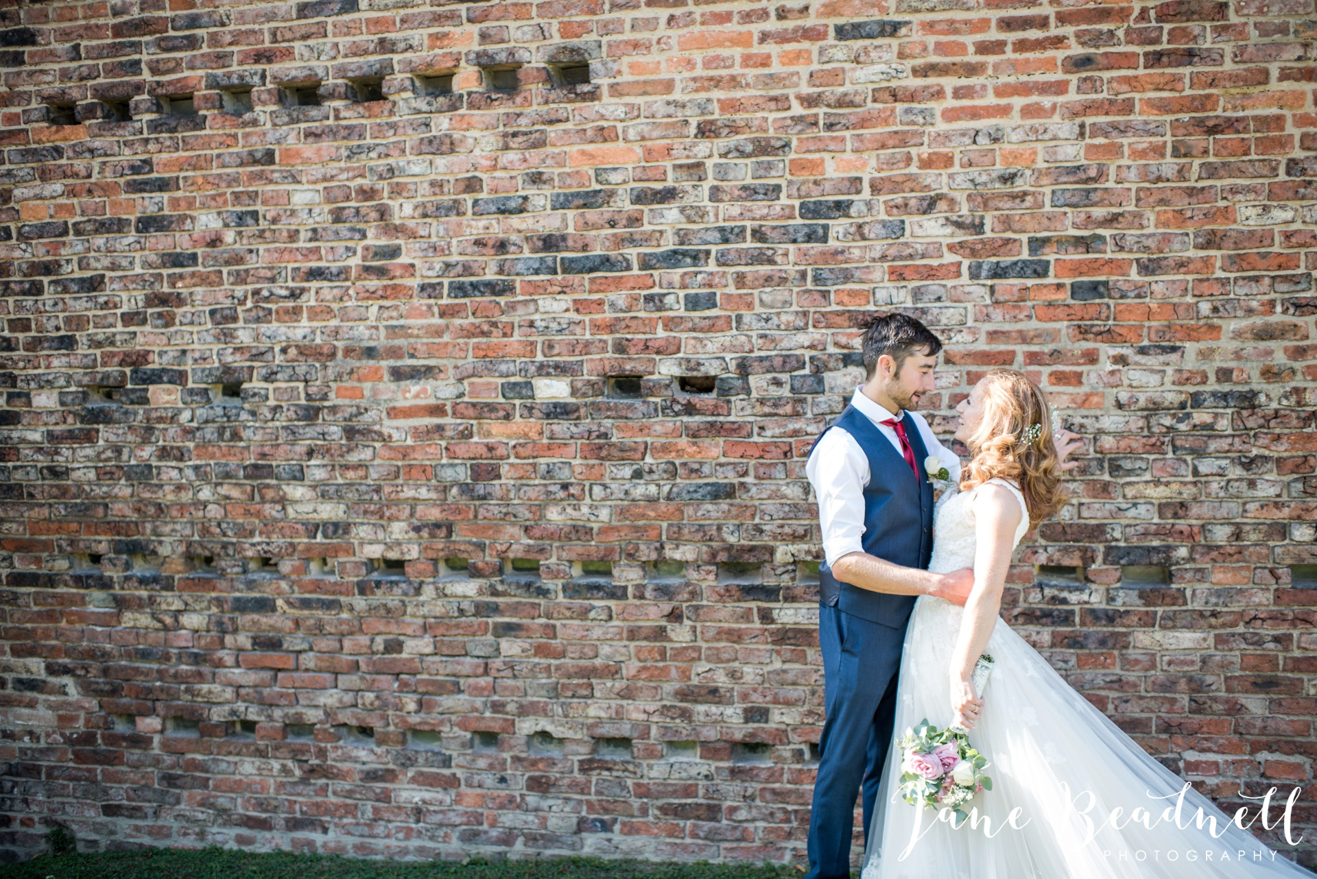 yorkshire-fine-art-wedding-photographer-jane-beadnell-photography-poppleton-york_0111
