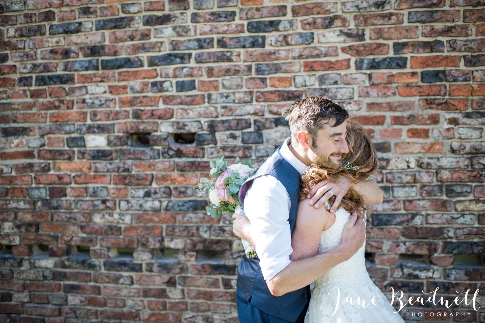 yorkshire-fine-art-wedding-photographer-jane-beadnell-photography-poppleton-york_0114