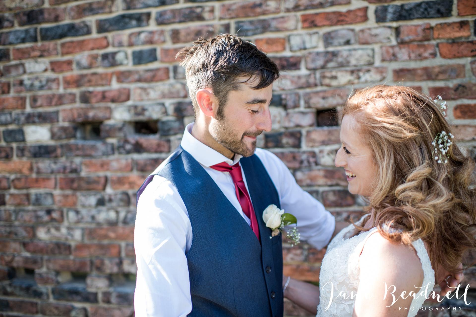yorkshire-fine-art-wedding-photographer-jane-beadnell-photography-poppleton-york_0115
