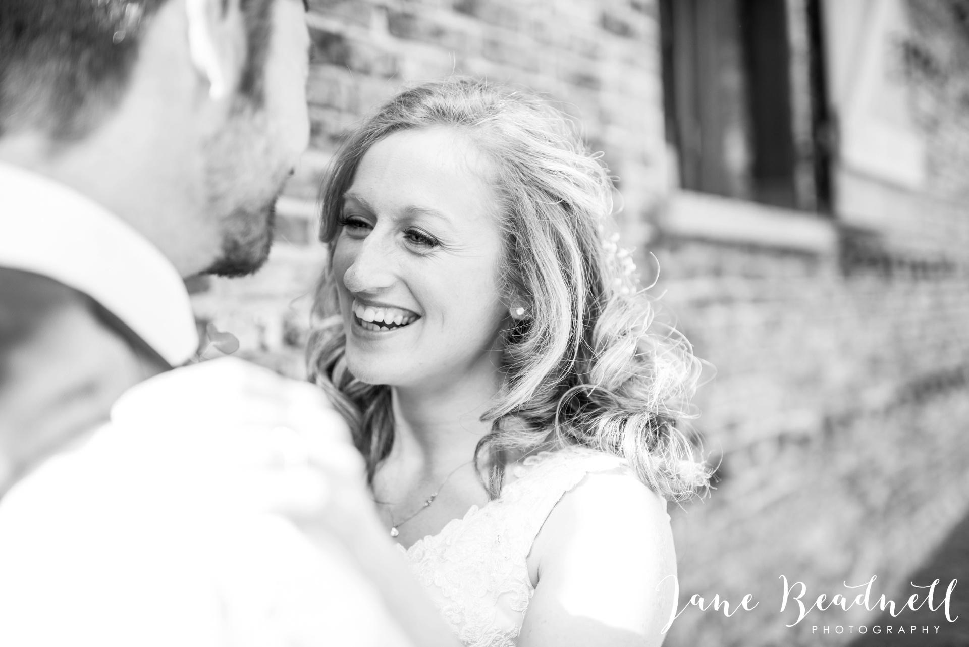 yorkshire-fine-art-wedding-photographer-jane-beadnell-photography-poppleton-york_0116