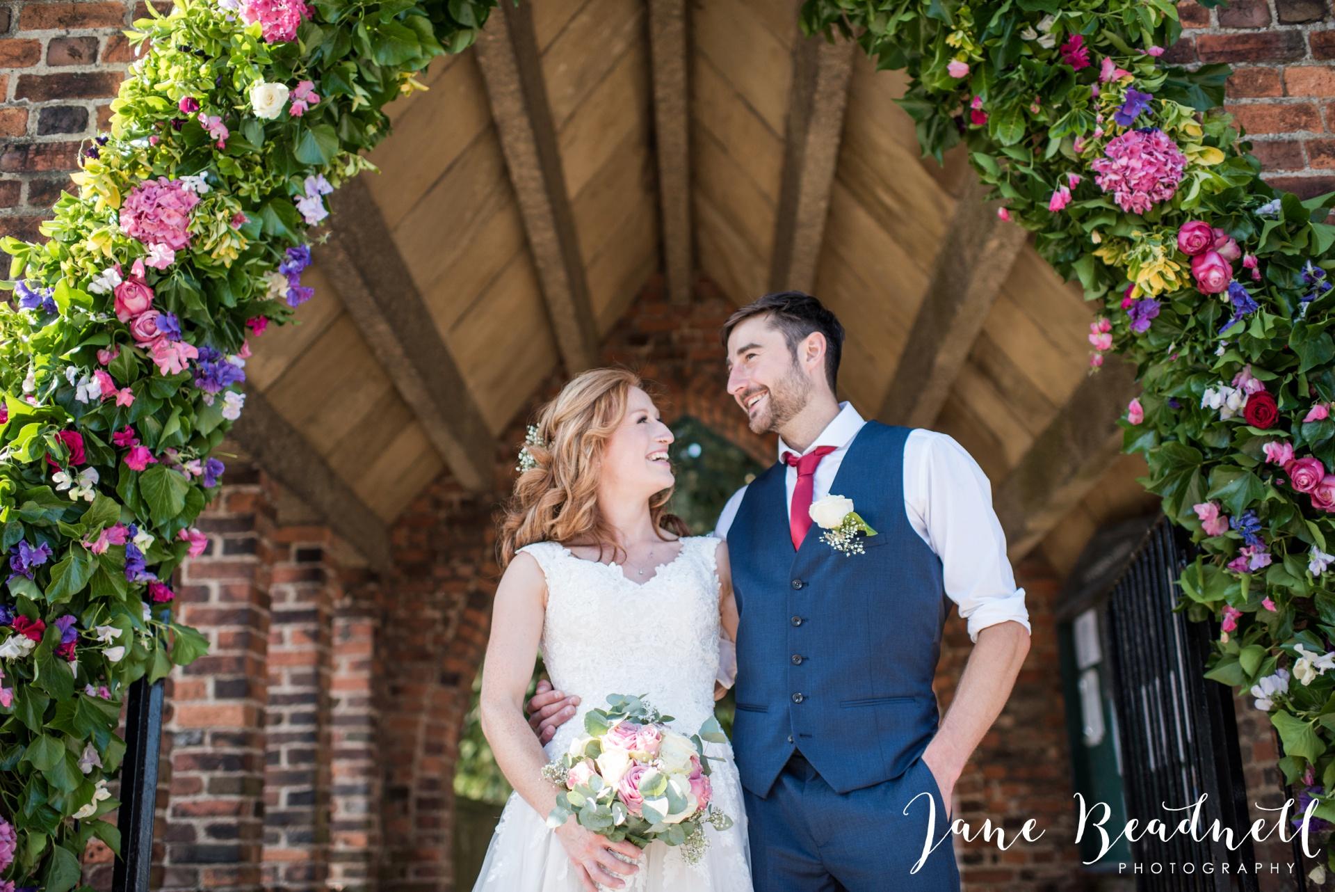 yorkshire-fine-art-wedding-photographer-jane-beadnell-photography-poppleton-york_0119