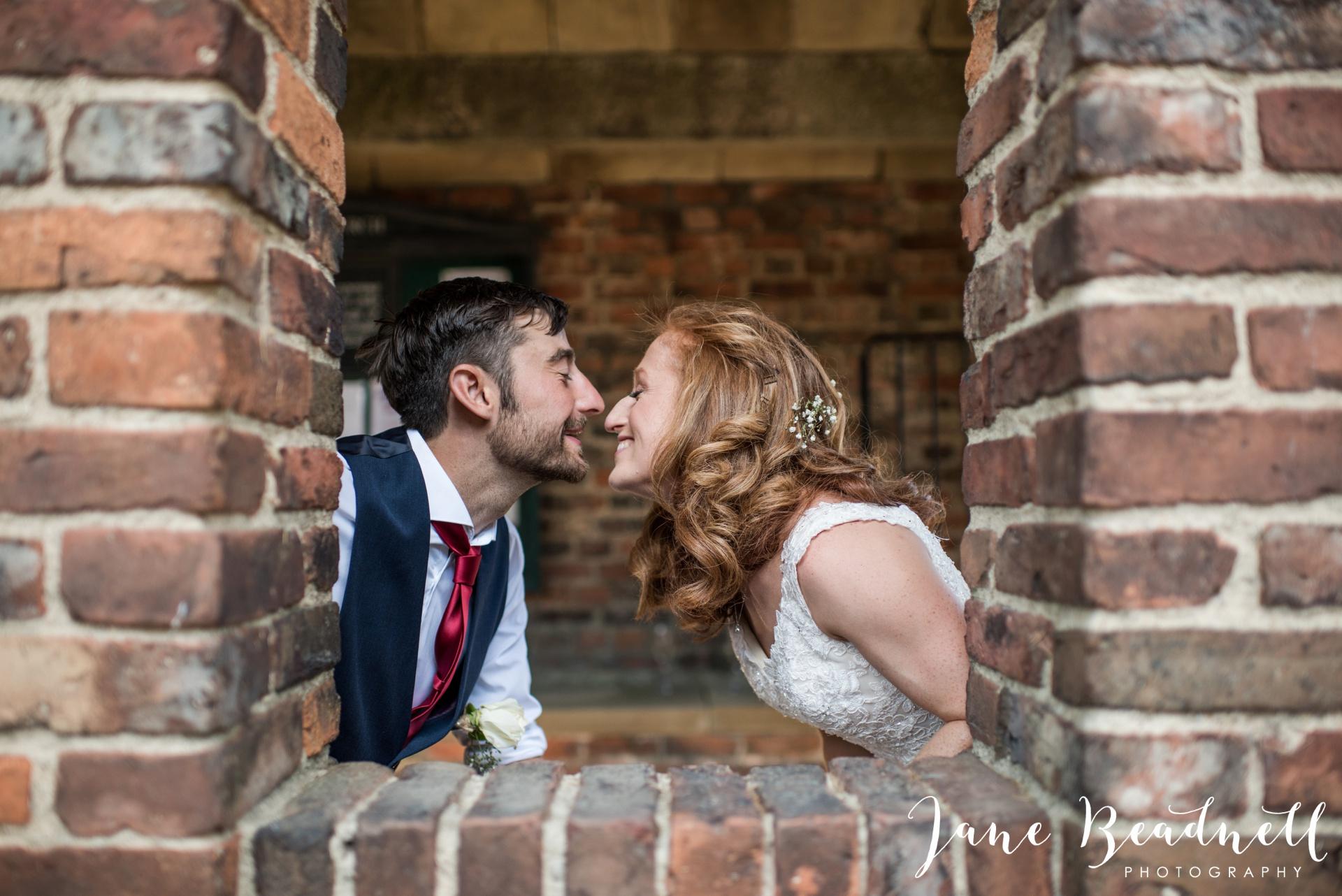 yorkshire-fine-art-wedding-photographer-jane-beadnell-photography-poppleton-york_0120
