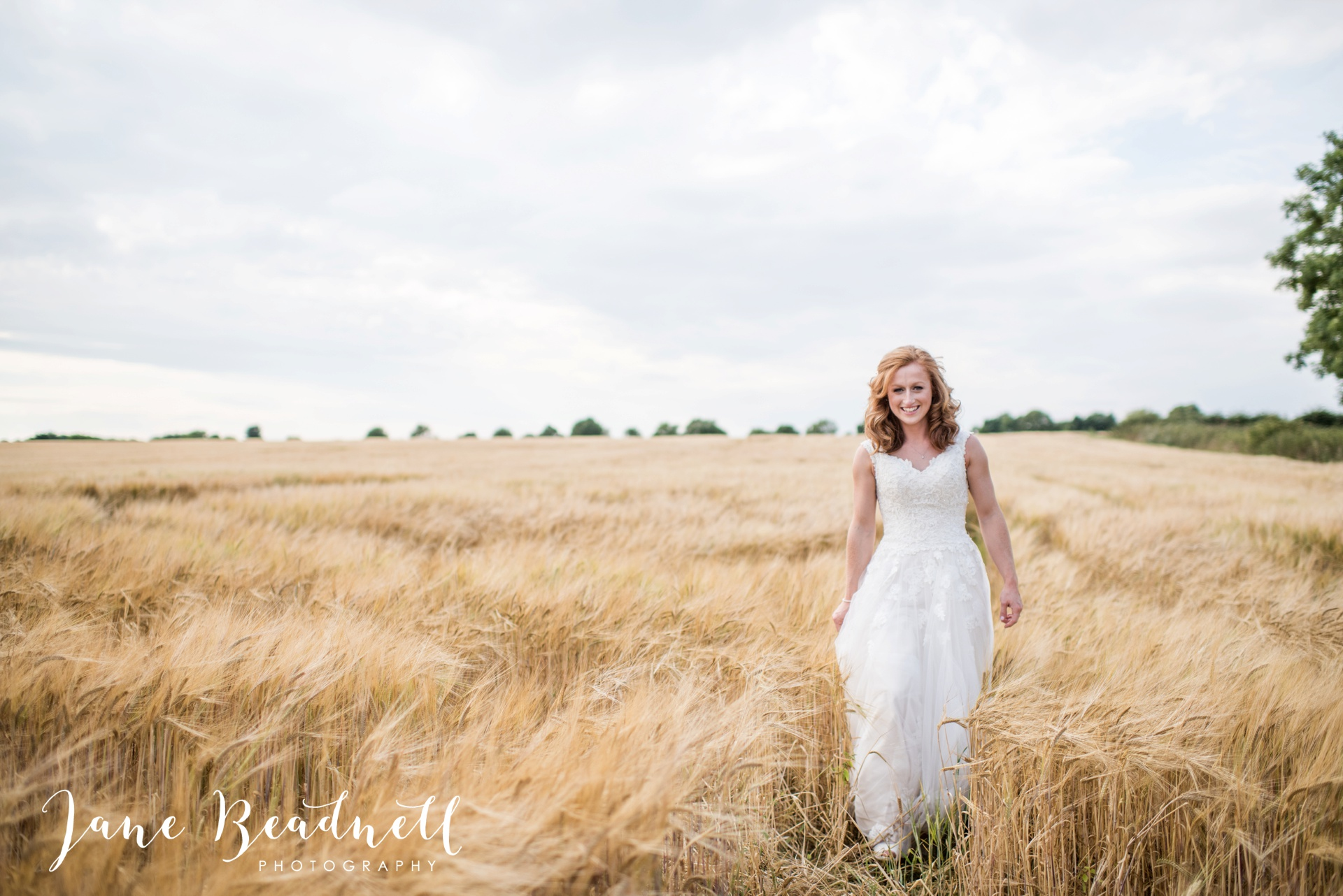 yorkshire-fine-art-wedding-photographer-jane-beadnell-photography-poppleton-york_0121