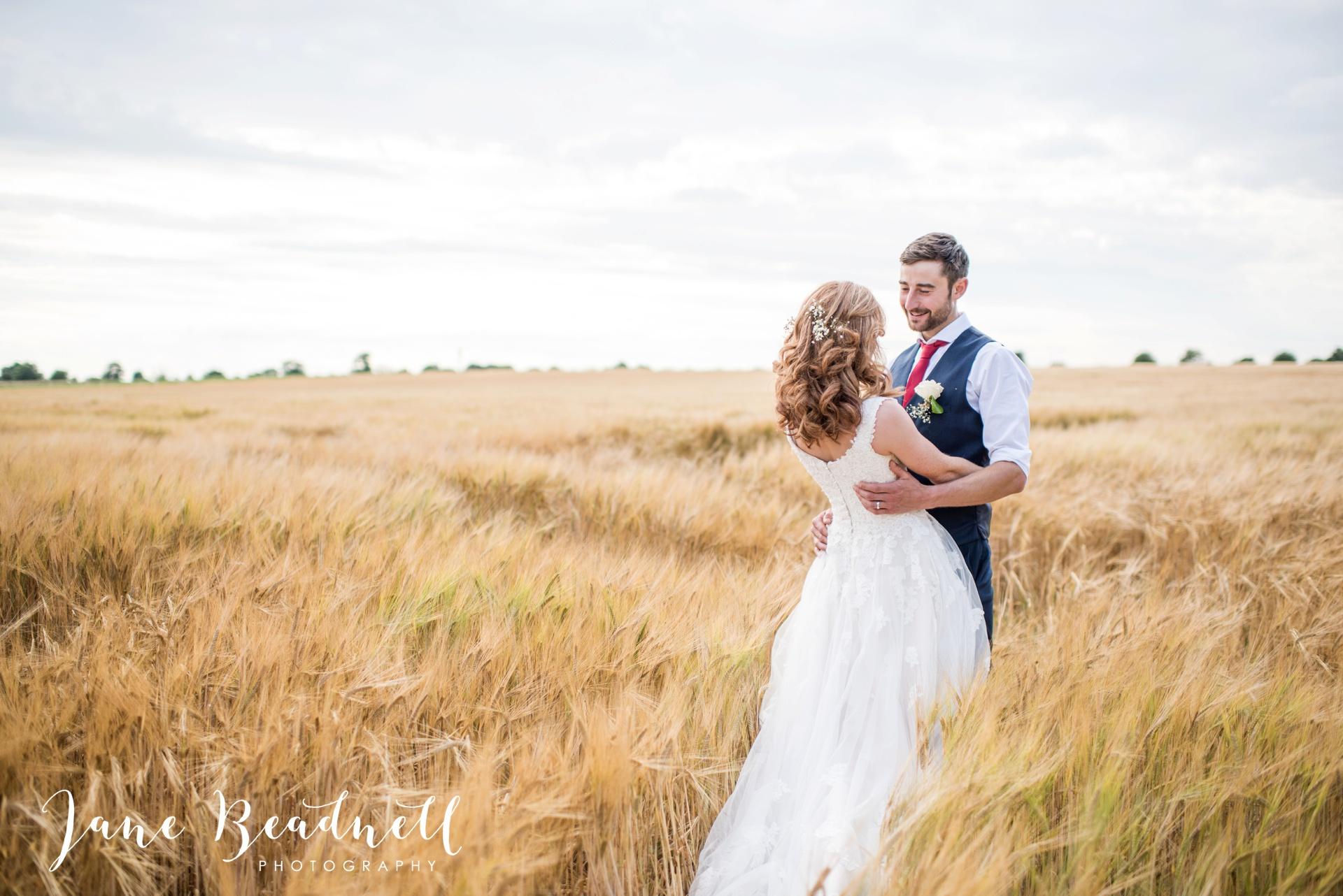 yorkshire-fine-art-wedding-photographer-jane-beadnell-photography-poppleton-york_0123