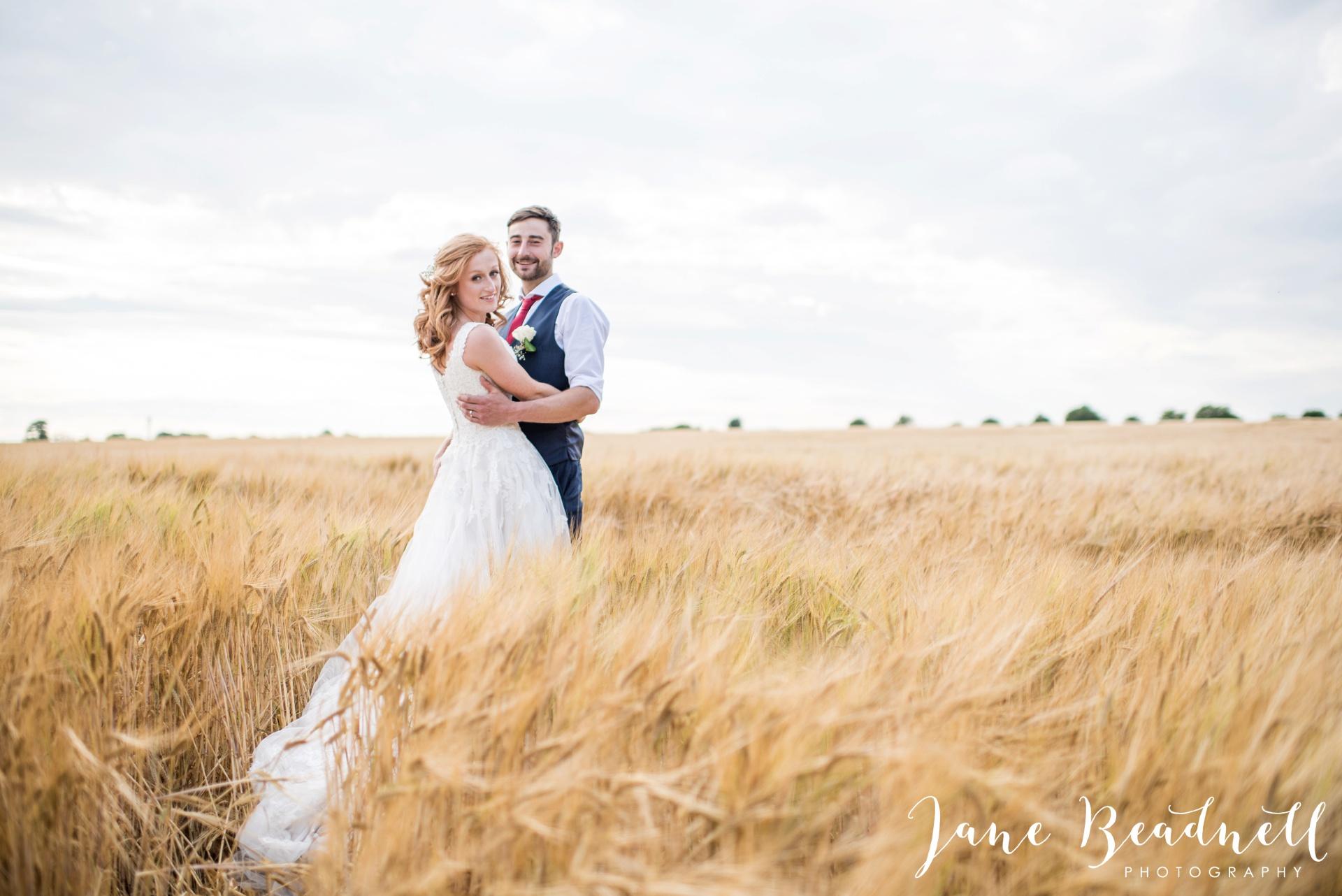 yorkshire-fine-art-wedding-photographer-jane-beadnell-photography-poppleton-york_0124