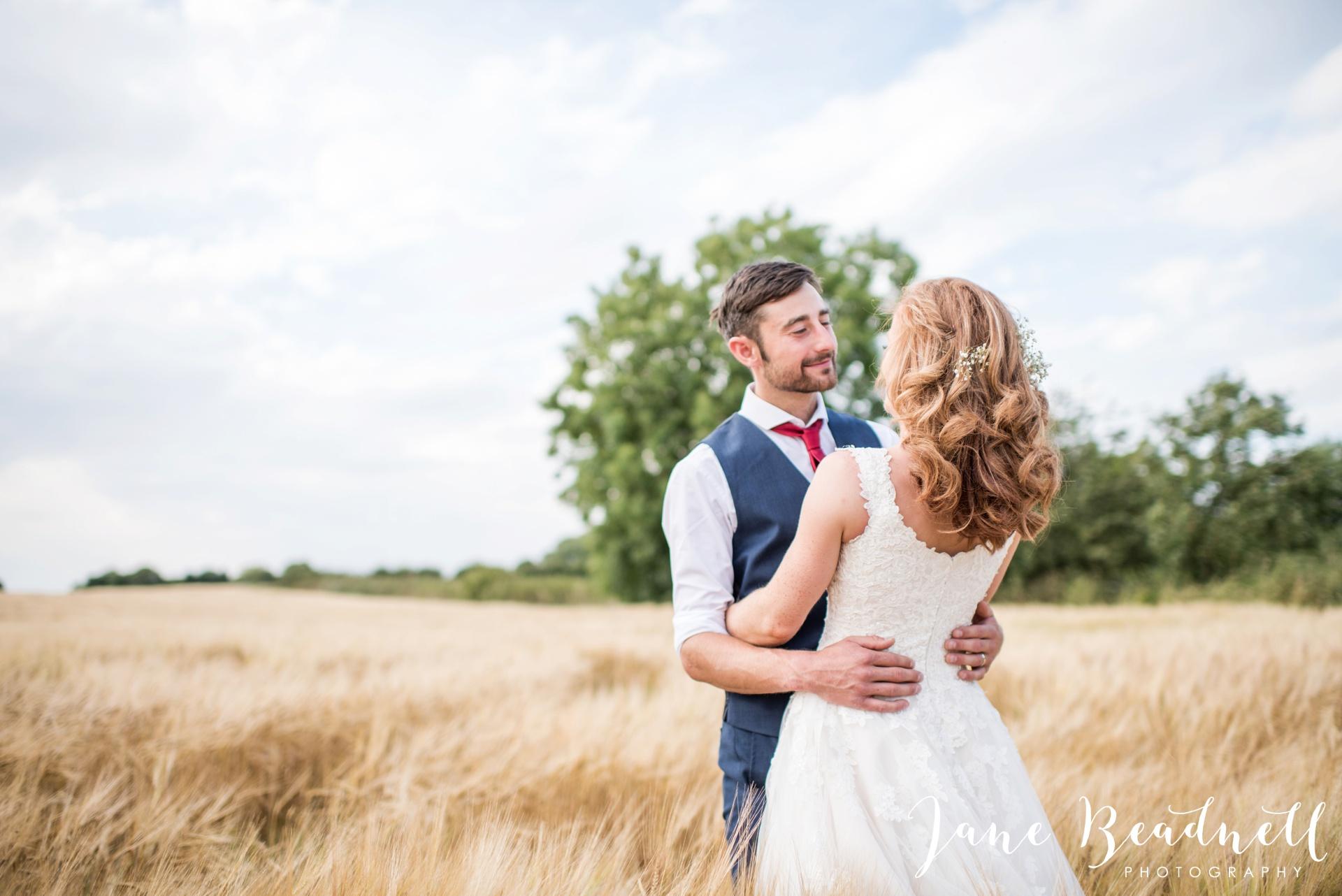 yorkshire-fine-art-wedding-photographer-jane-beadnell-photography-poppleton-york_0127