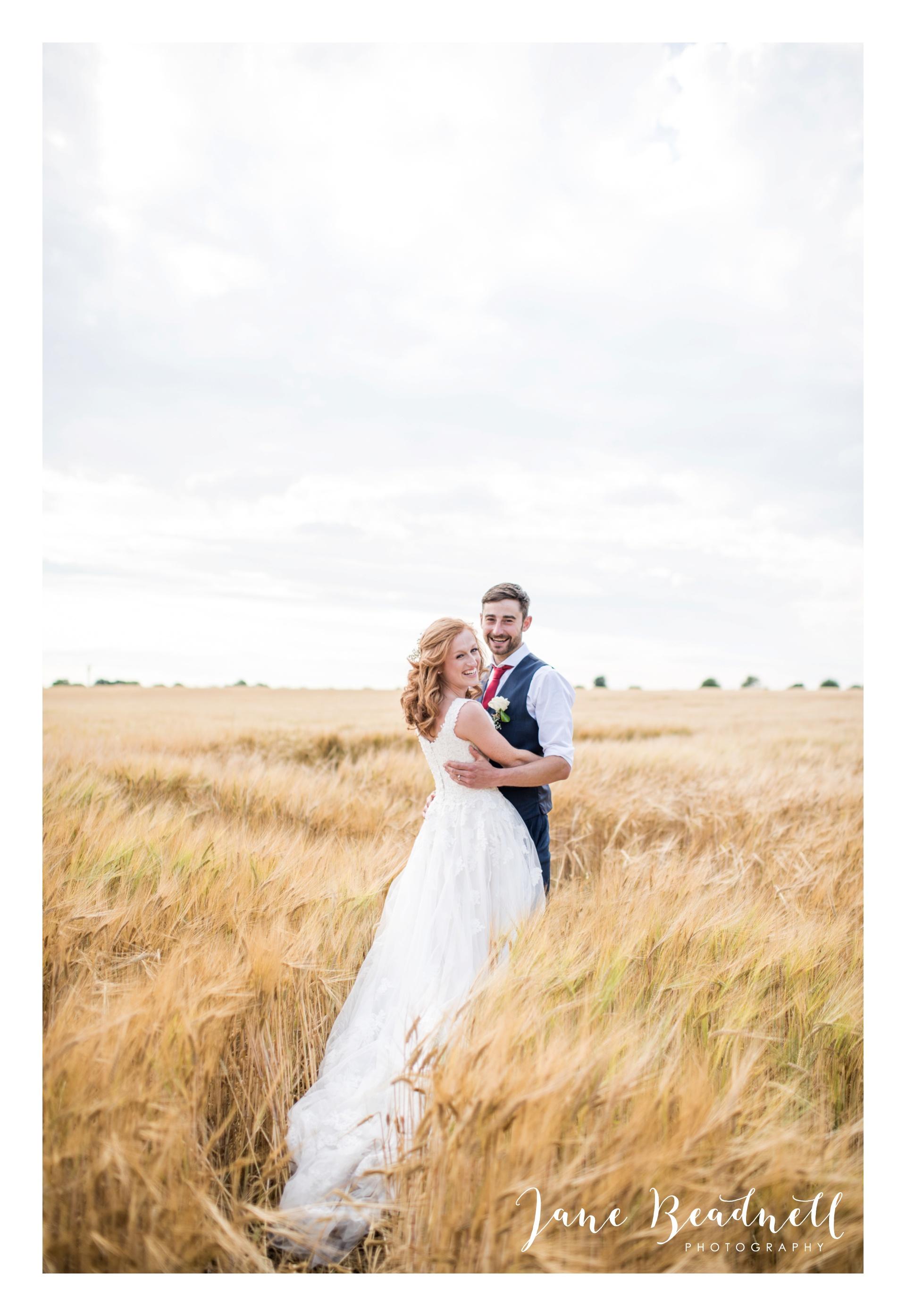 yorkshire-fine-art-wedding-photographer-jane-beadnell-photography-poppleton-york_0130