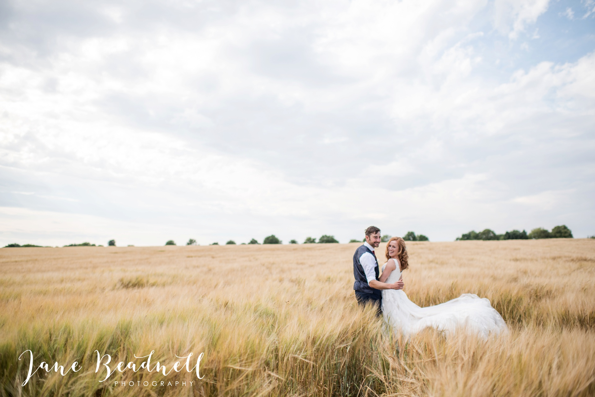 yorkshire-fine-art-wedding-photographer-jane-beadnell-photography-poppleton-york_0132